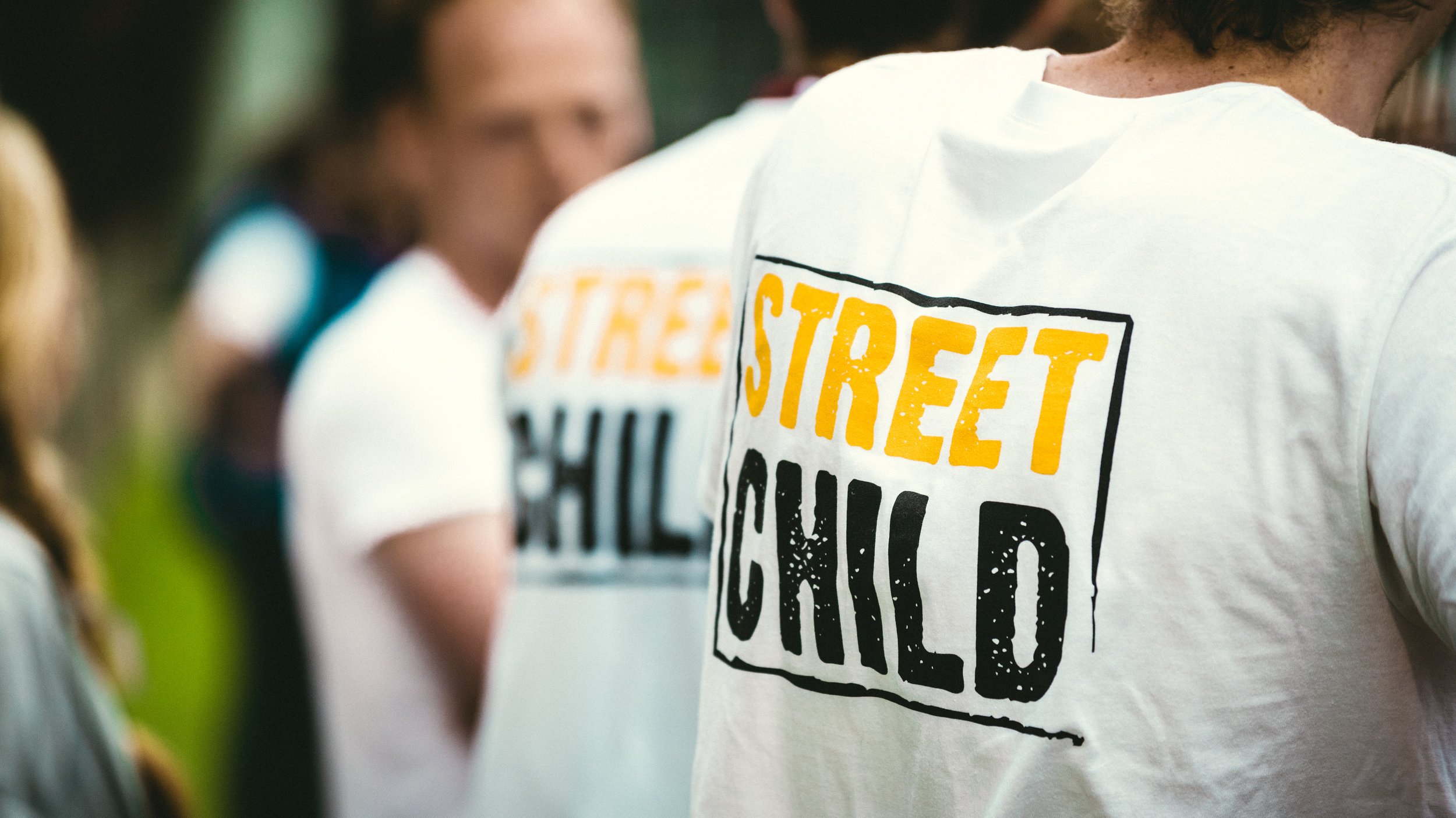 Street Child - Legends Tournament-92.jpg