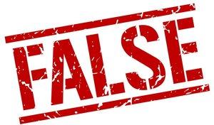 false-stamp-vector-16705304.jpg