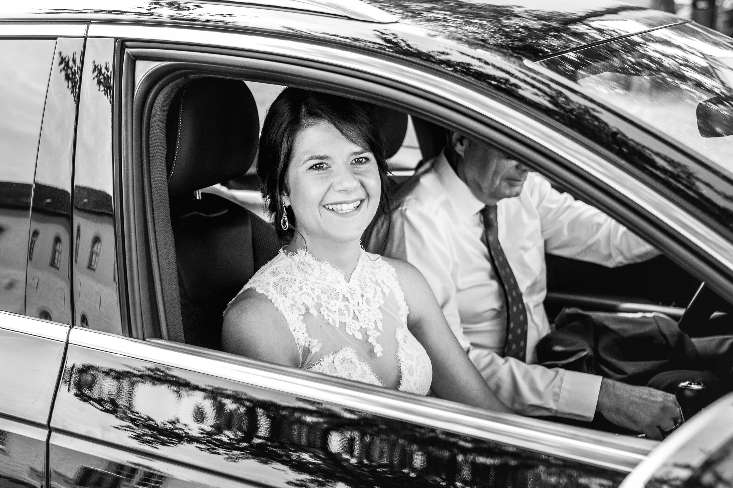 warendorf hochzeitsfotograf heiraten münster jan sarah (6 von 105).jpg