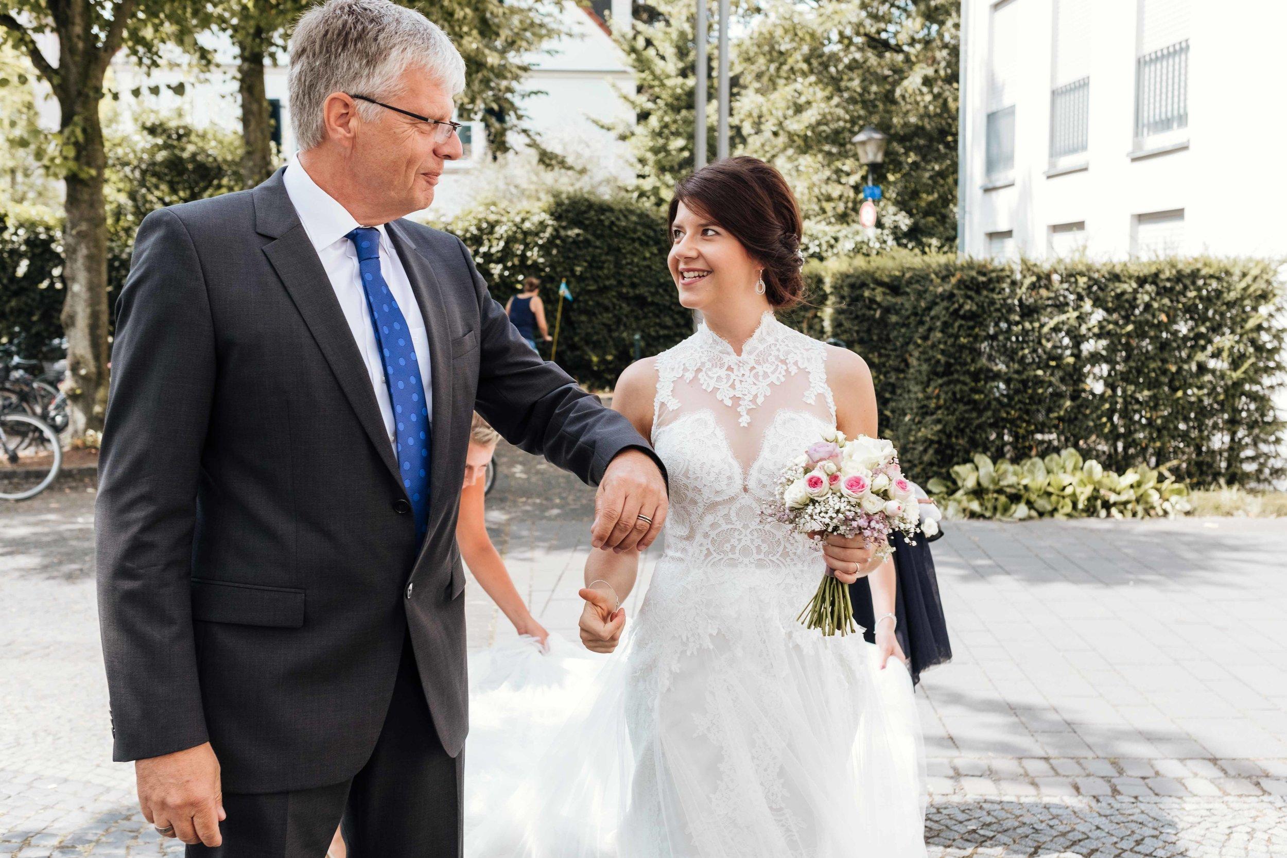 warendorf hochzeitsfotograf heiraten münster jan sarah (8 von 105).jpg
