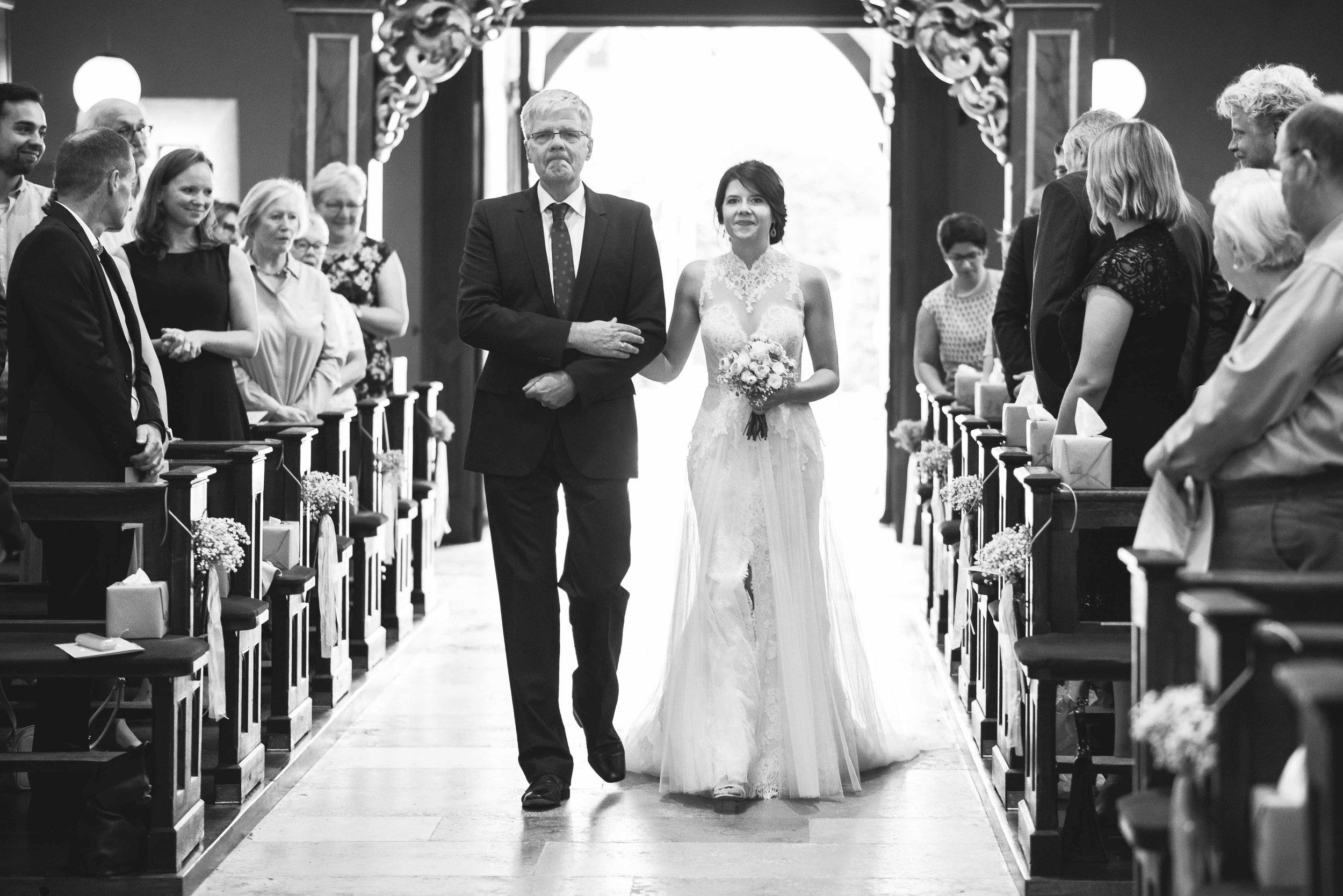 warendorf hochzeitsfotograf heiraten münster jan sarah (10 von 105).jpg