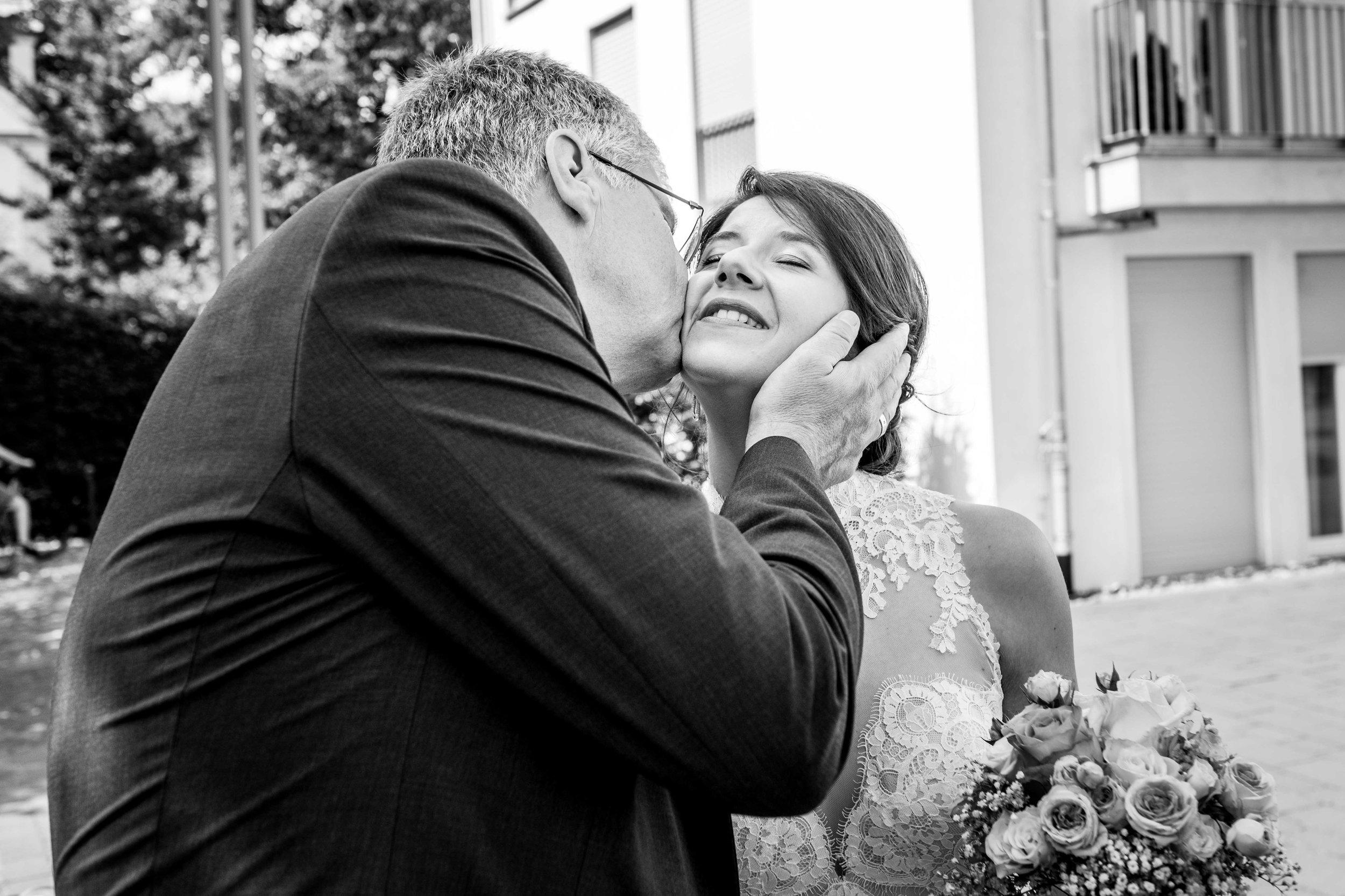 warendorf hochzeitsfotograf heiraten münster jan sarah (9 von 105).jpg