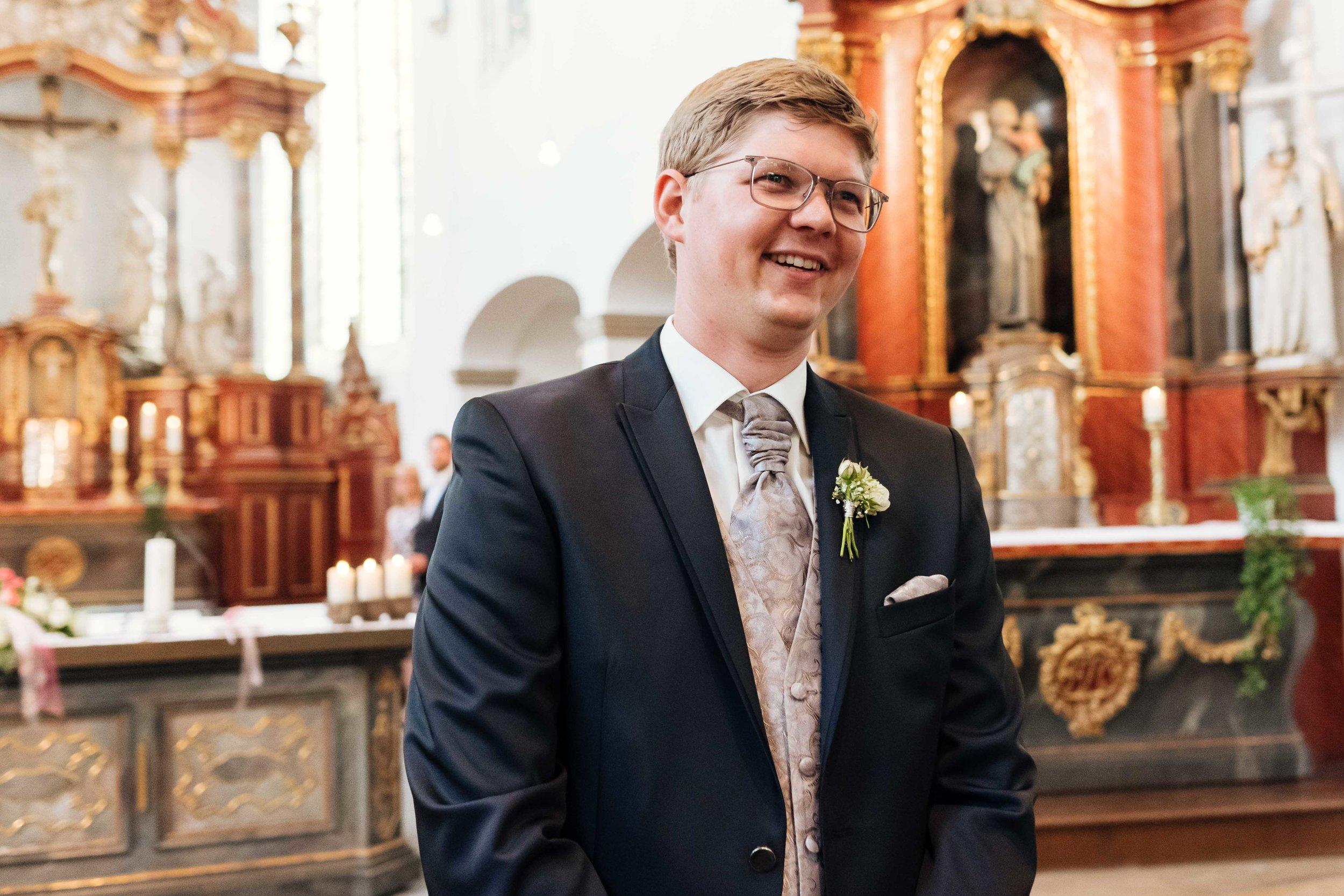 warendorf hochzeitsfotograf heiraten münster jan sarah (11 von 105).jpg