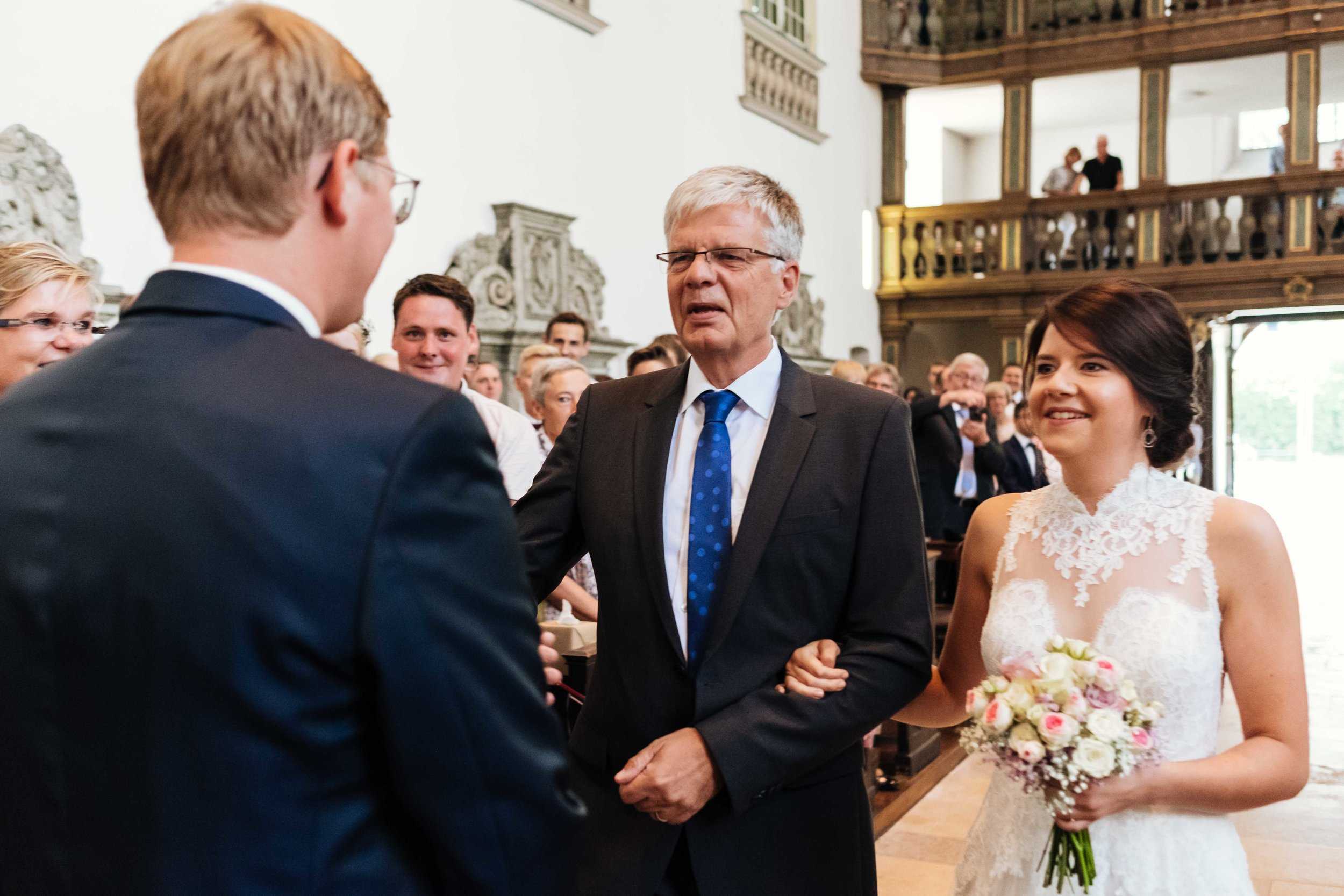 warendorf hochzeitsfotograf heiraten münster jan sarah (12 von 105).jpg