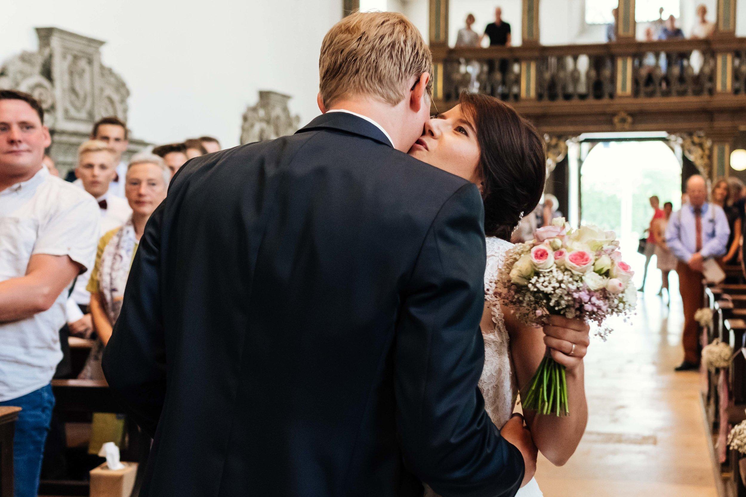 warendorf hochzeitsfotograf heiraten münster jan sarah (14 von 105).jpg