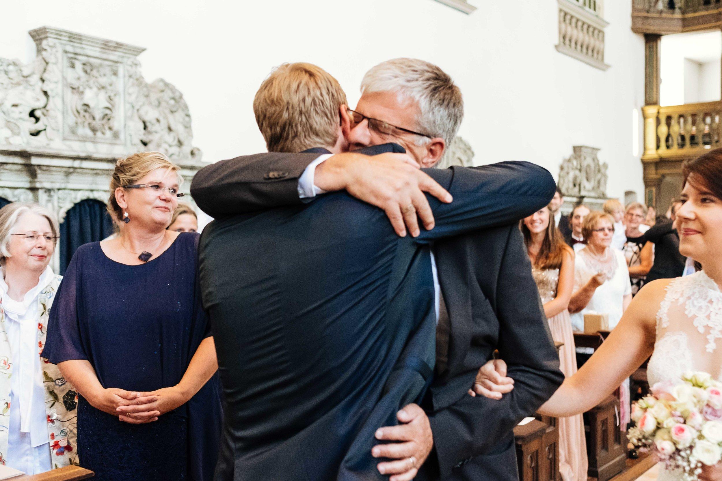 warendorf hochzeitsfotograf heiraten münster jan sarah (13 von 105).jpg