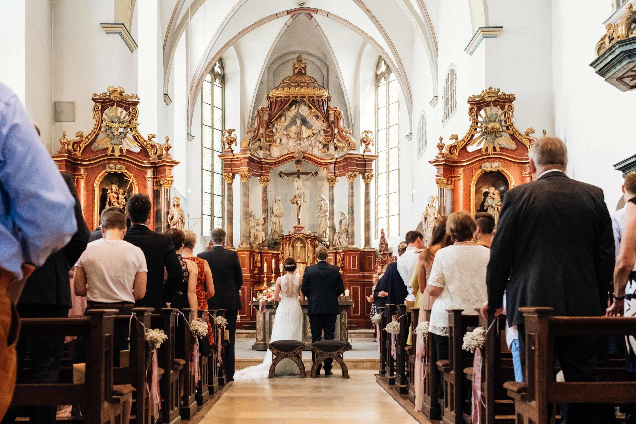 warendorf hochzeitsfotograf heiraten münster jan sarah (16 von 105).jpg