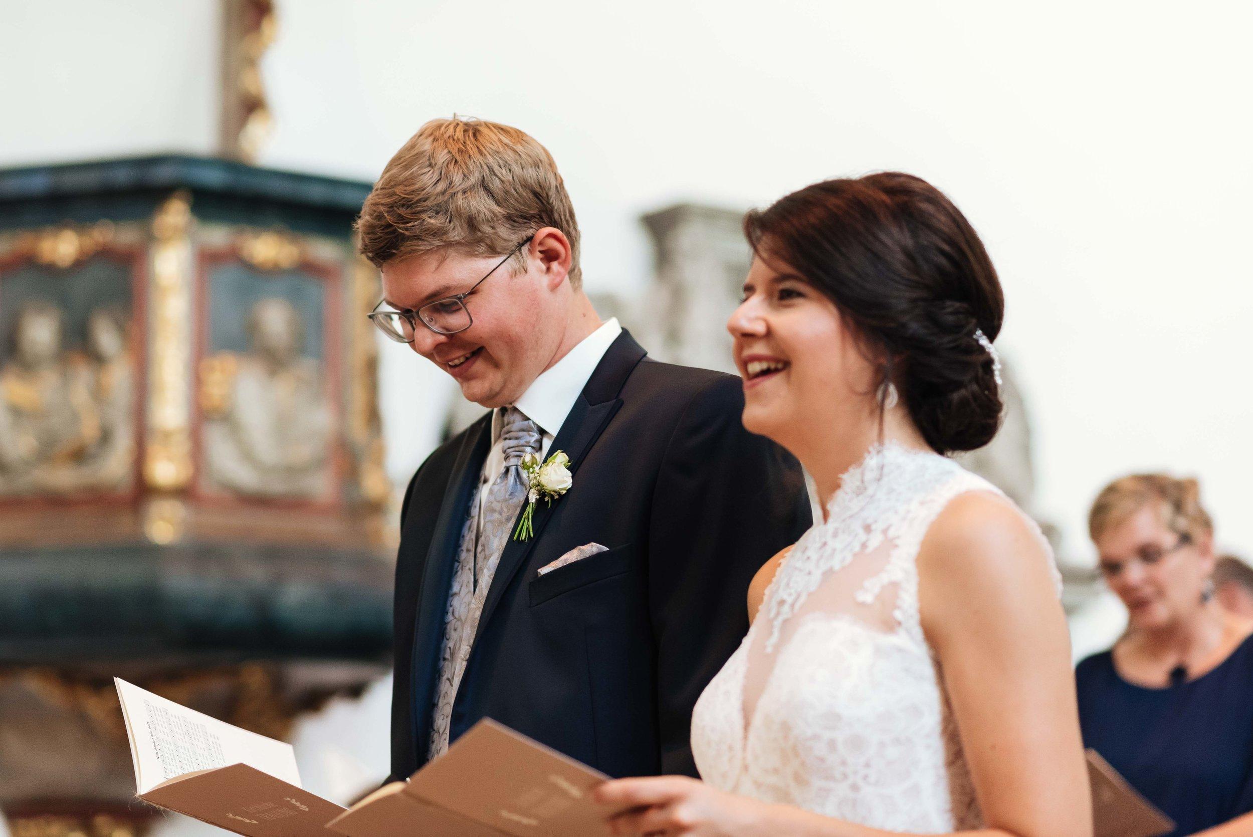 warendorf hochzeitsfotograf heiraten münster jan sarah (17 von 105).jpg