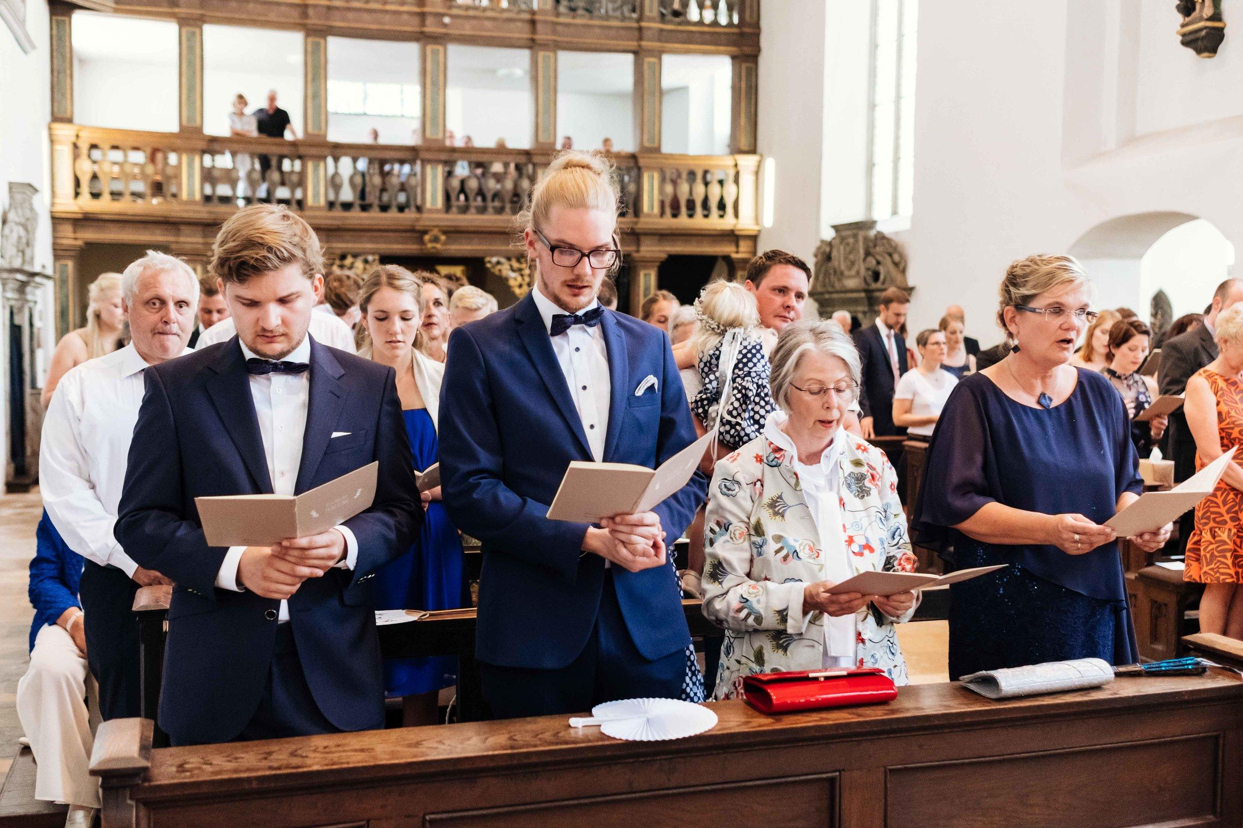 warendorf hochzeitsfotograf heiraten münster jan sarah (19 von 105).jpg