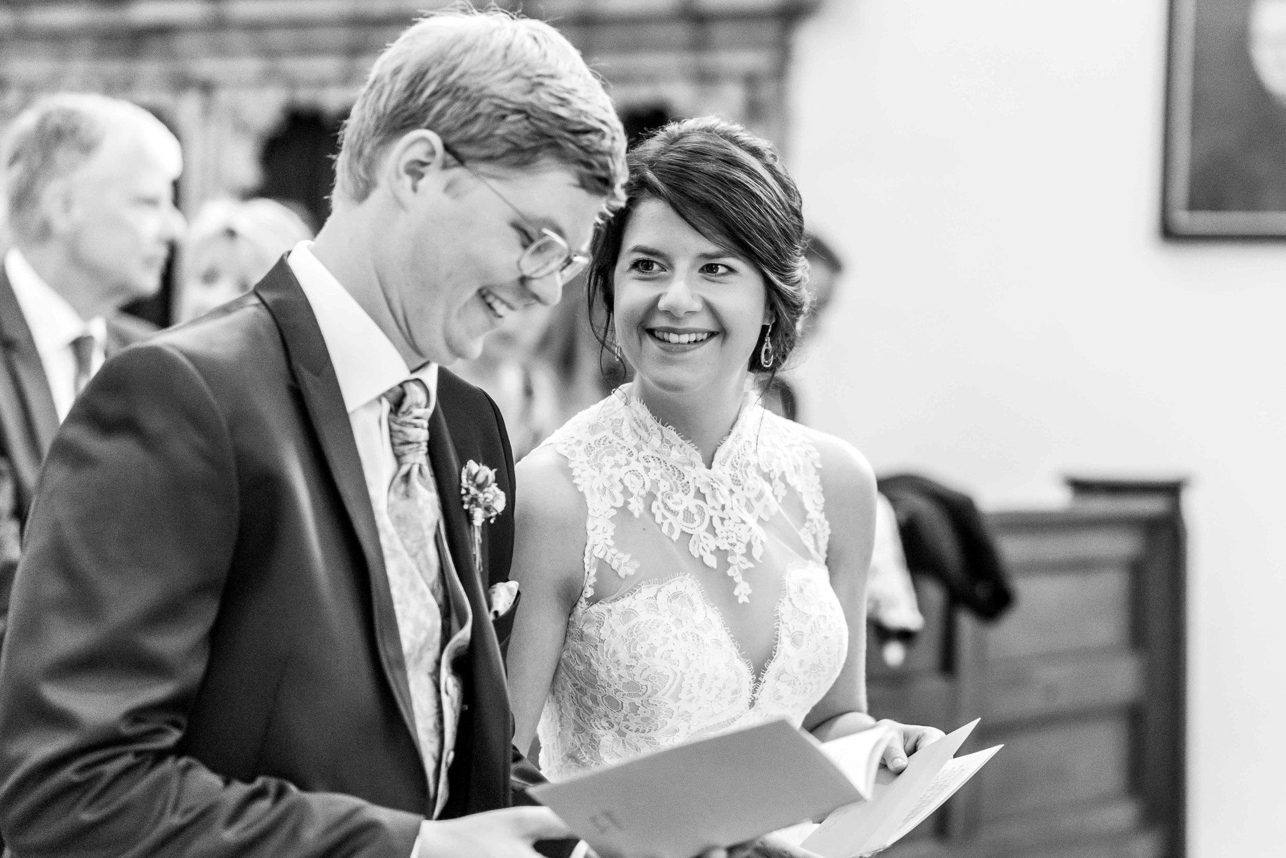 warendorf hochzeitsfotograf heiraten münster jan sarah (22 von 105).jpg