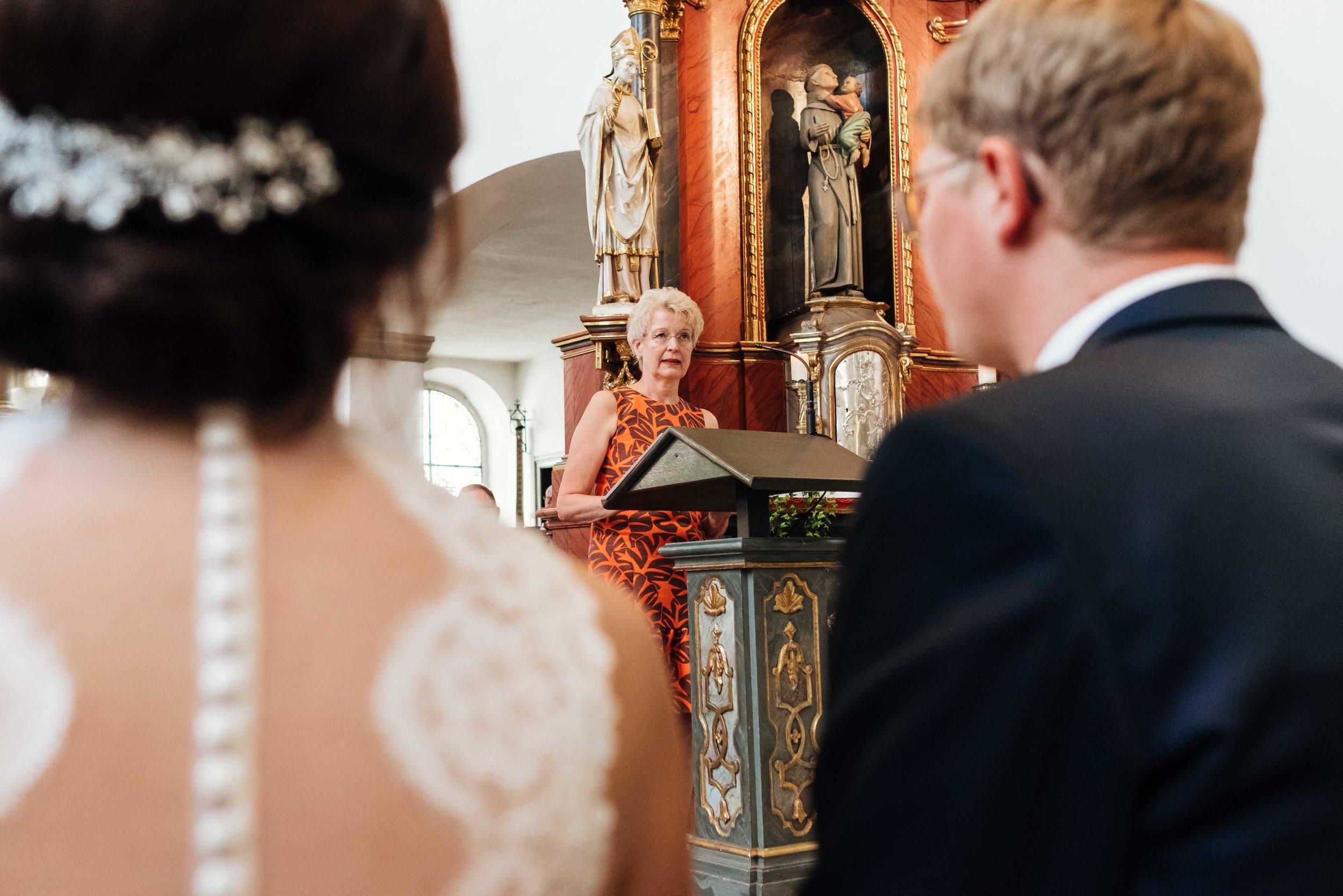 warendorf hochzeitsfotograf heiraten münster jan sarah (21 von 105).jpg