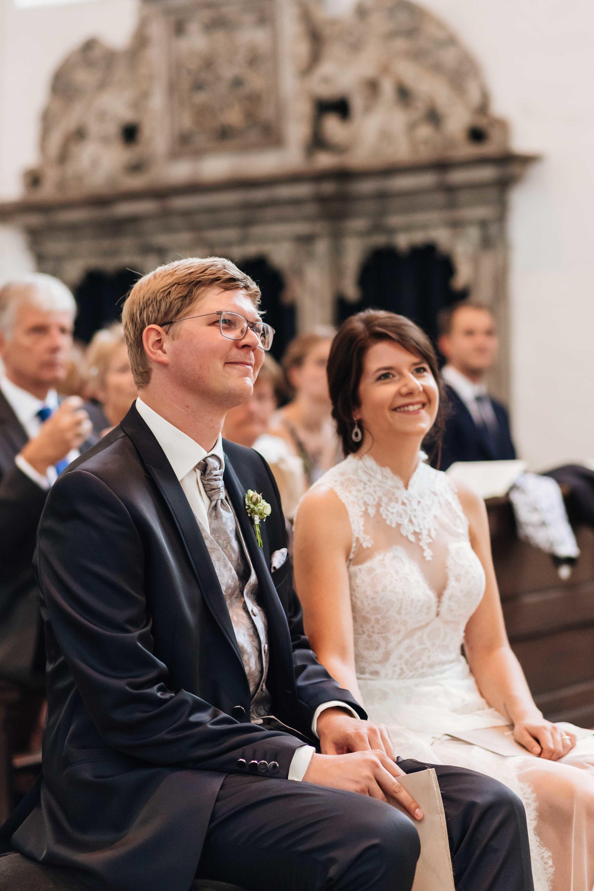 warendorf hochzeitsfotograf heiraten münster jan sarah (24 von 105).jpg