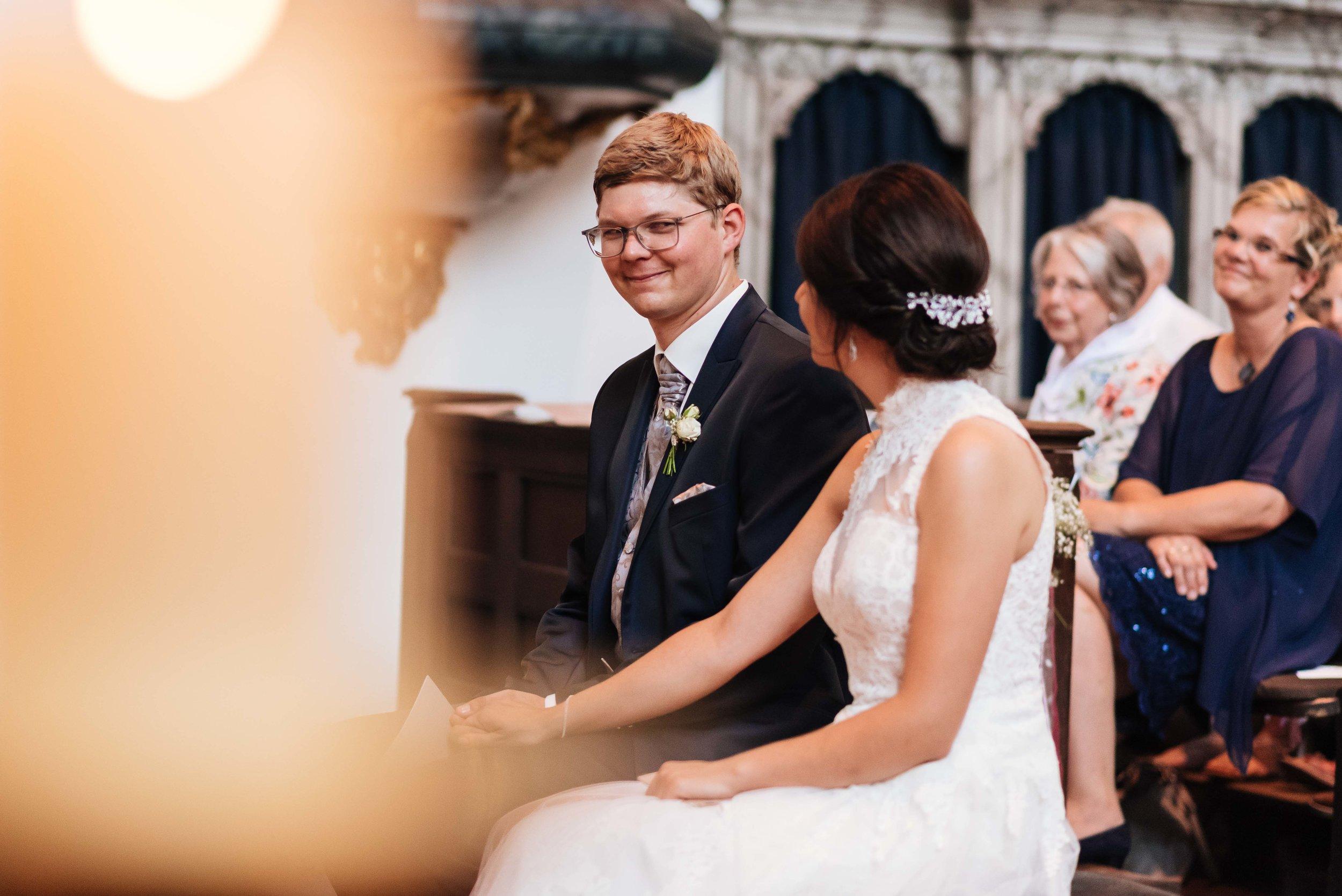 warendorf hochzeitsfotograf heiraten münster jan sarah (25 von 105).jpg