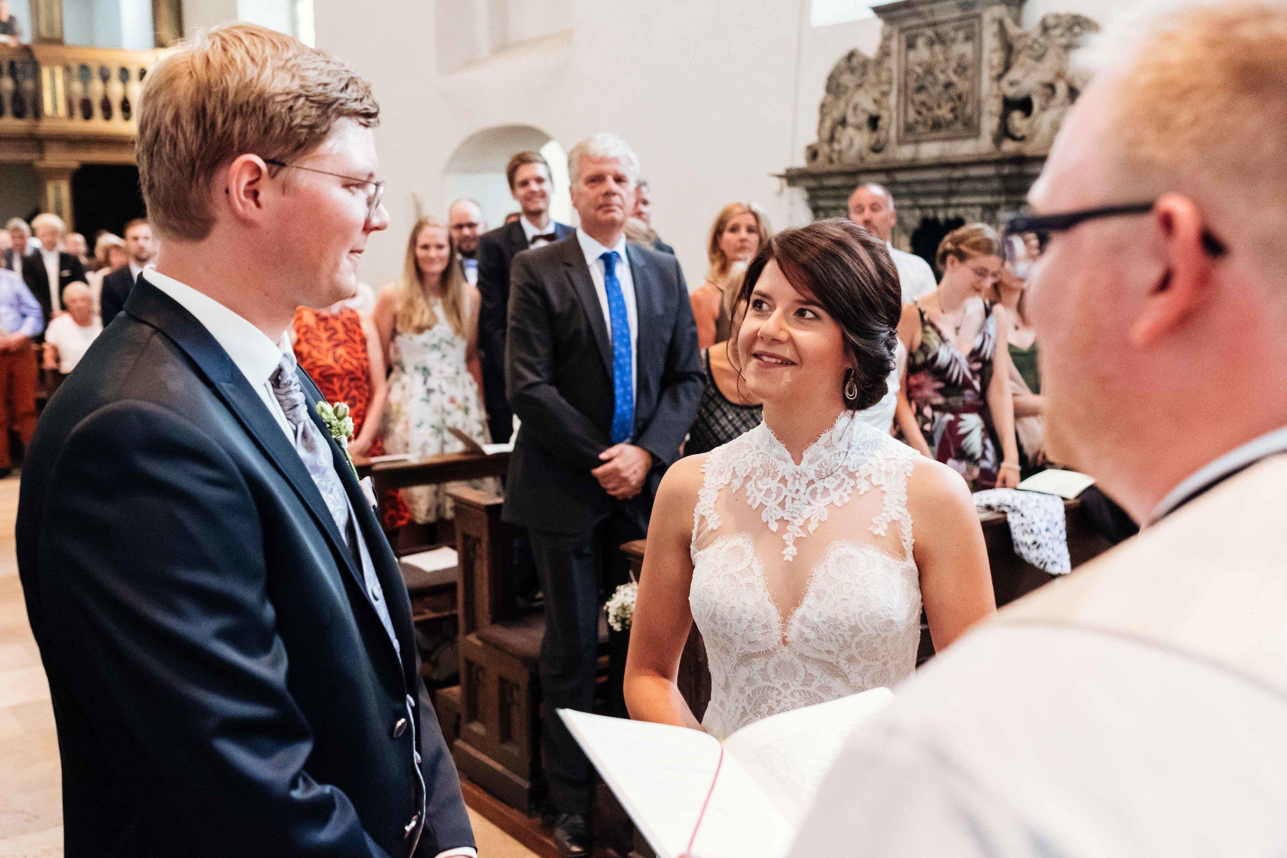 warendorf hochzeitsfotograf heiraten münster jan sarah (27 von 105).jpg