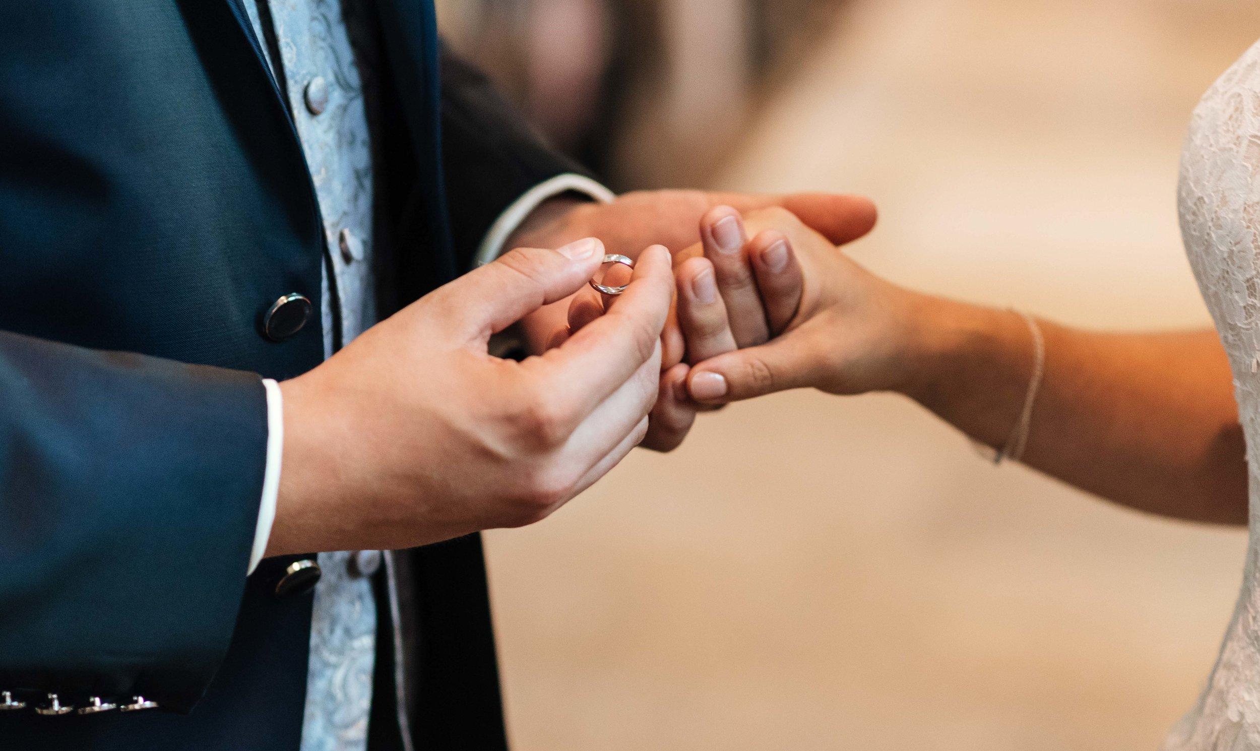 warendorf hochzeitsfotograf heiraten münster jan sarah (29 von 105).jpg