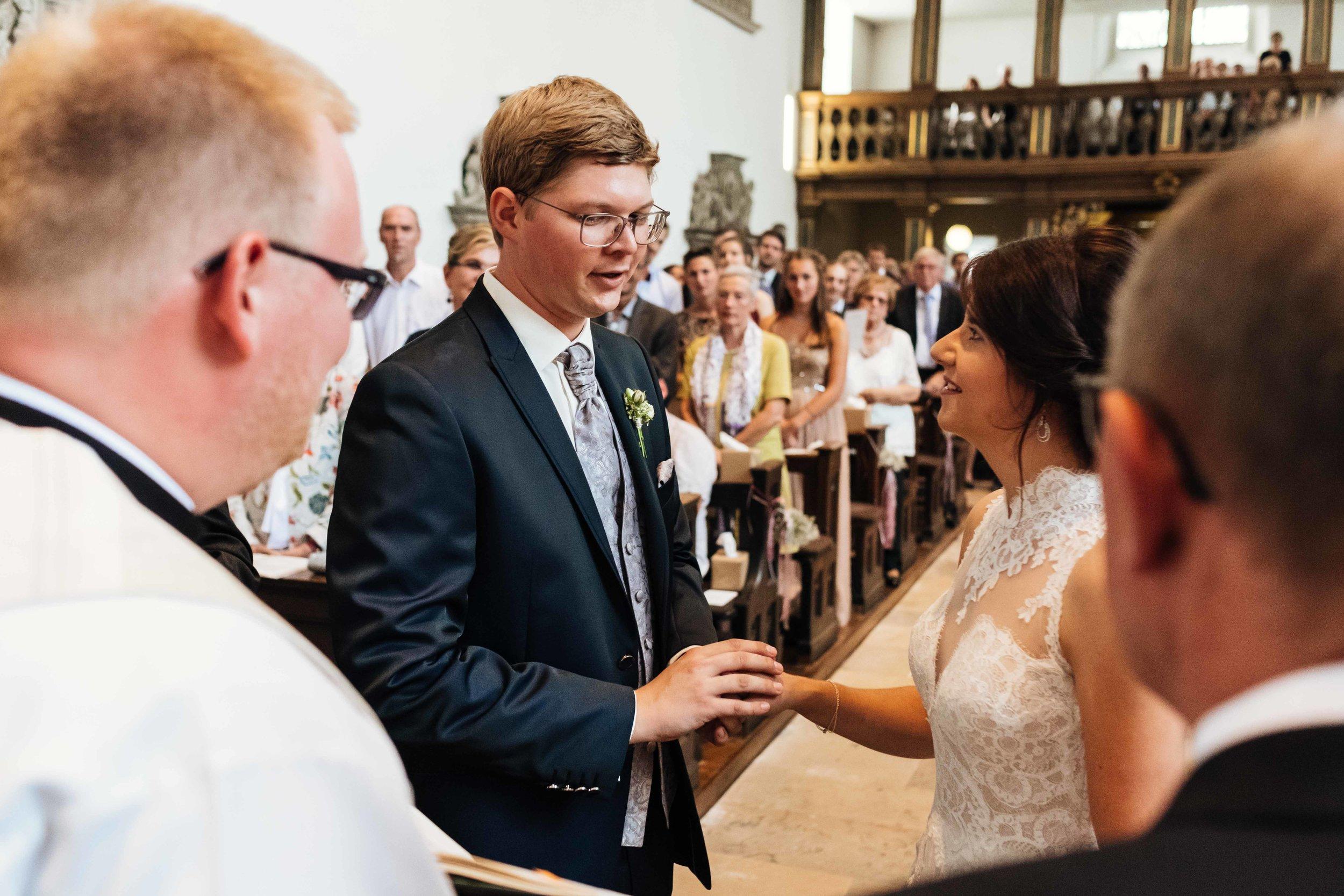 warendorf hochzeitsfotograf heiraten münster jan sarah (30 von 105).jpg