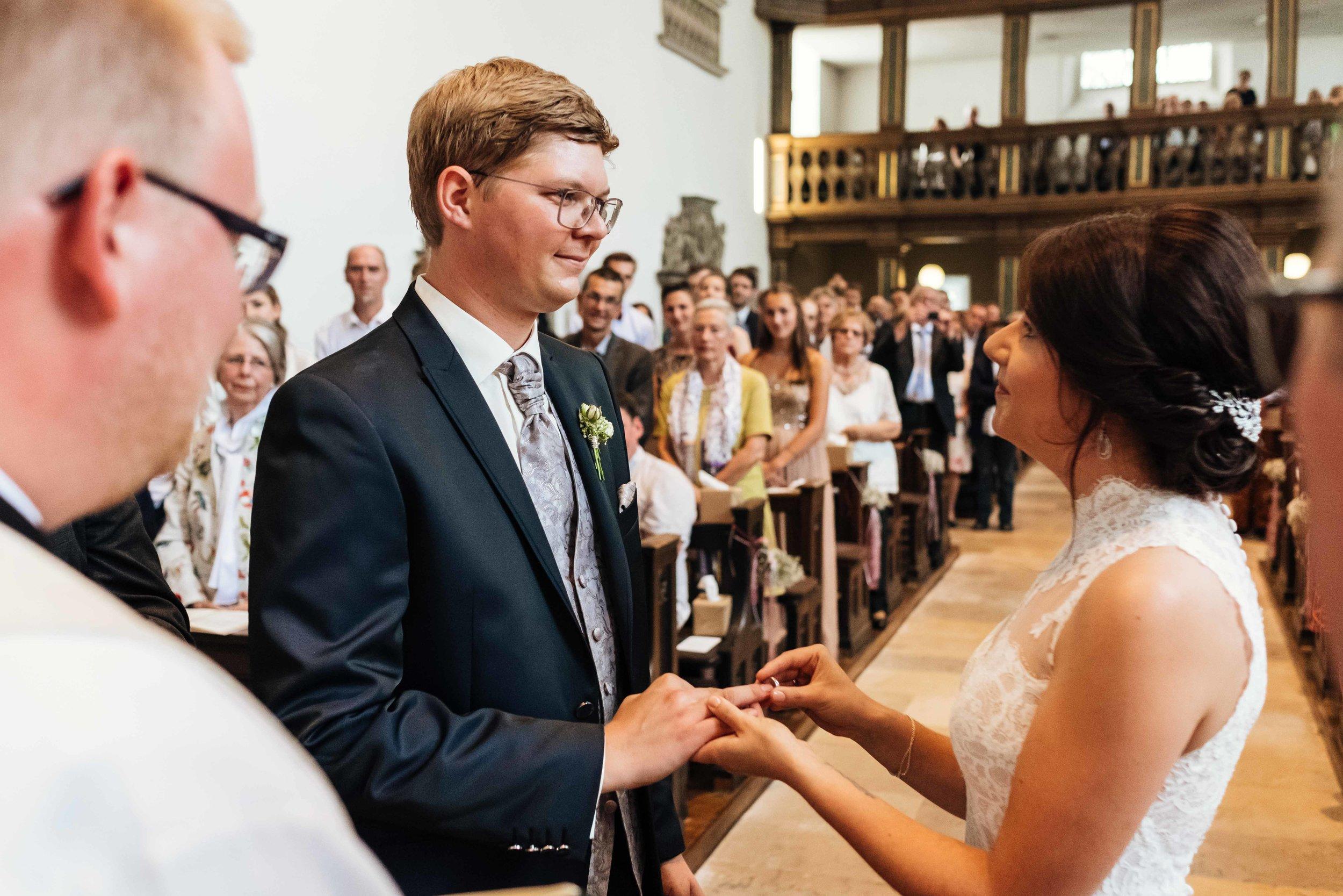 warendorf hochzeitsfotograf heiraten münster jan sarah (32 von 105).jpg