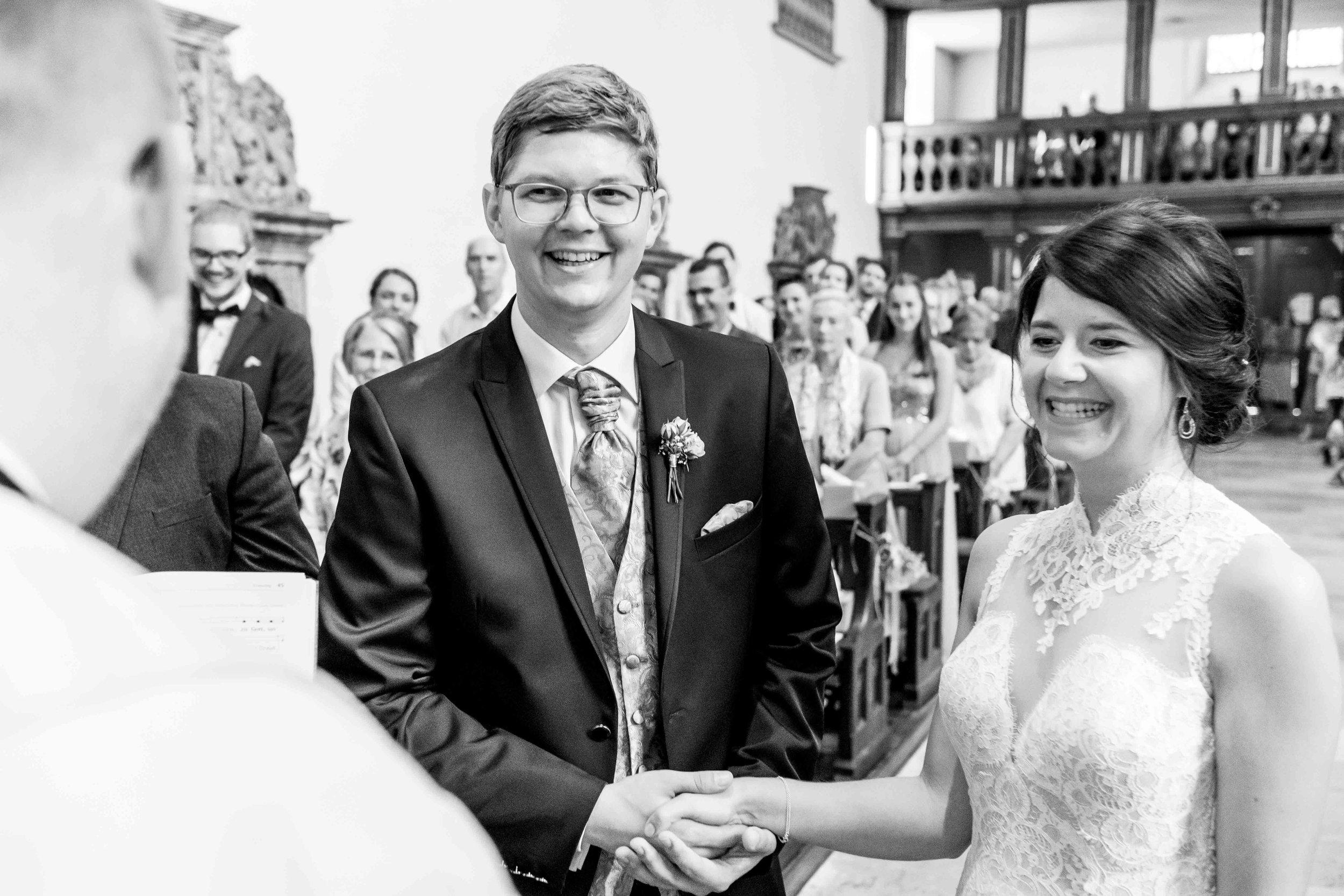 warendorf hochzeitsfotograf heiraten münster jan sarah (34 von 105).jpg