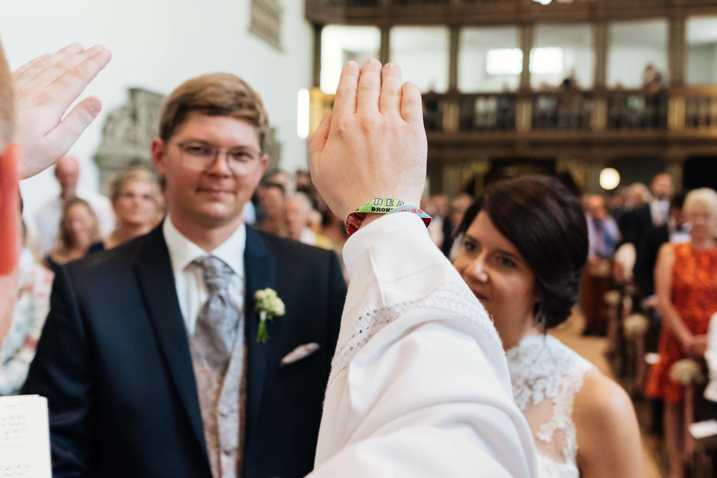 warendorf hochzeitsfotograf heiraten münster jan sarah (35 von 105).jpg