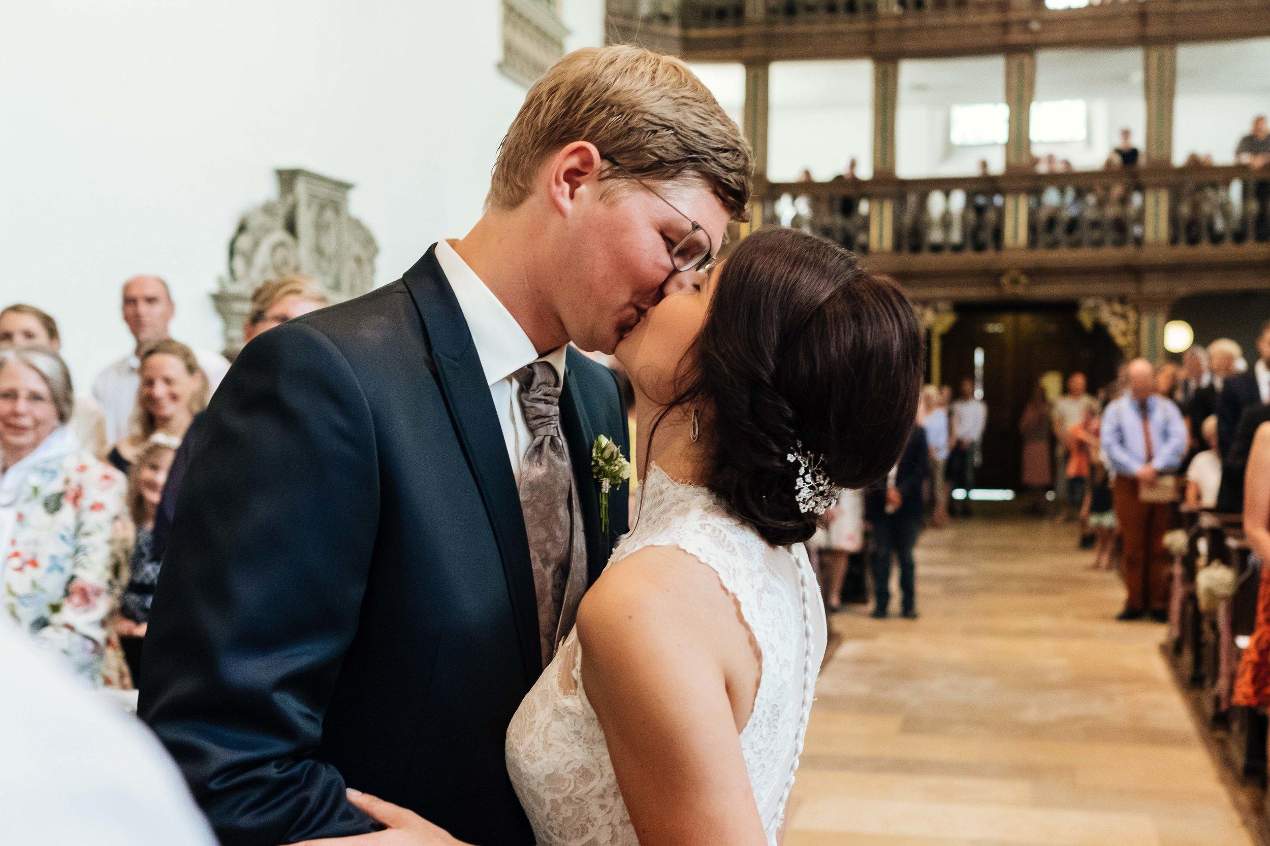 warendorf hochzeitsfotograf heiraten münster jan sarah (36 von 105).jpg