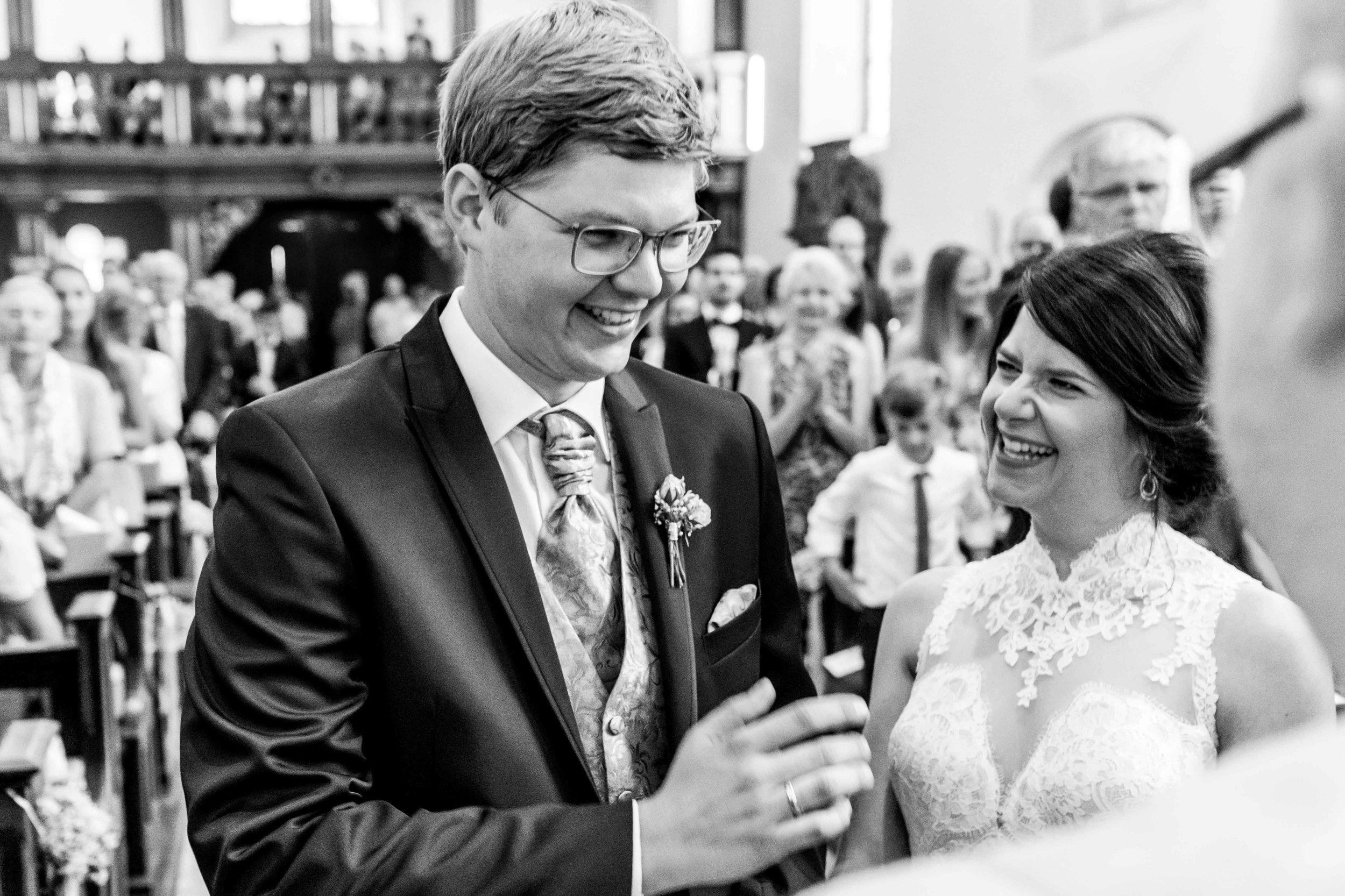 warendorf hochzeitsfotograf heiraten münster jan sarah (37 von 105).jpg