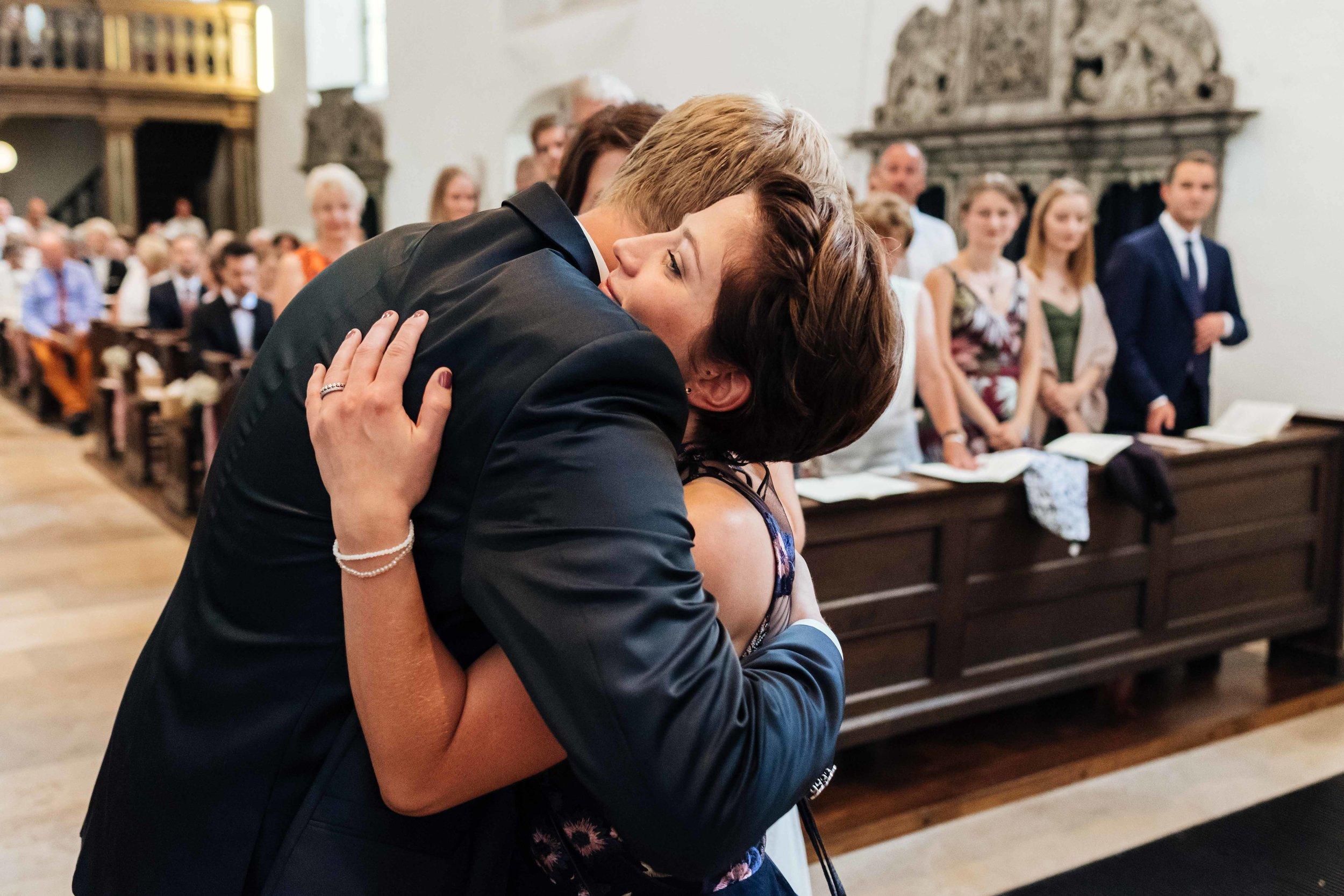 warendorf hochzeitsfotograf heiraten münster jan sarah (39 von 105).jpg