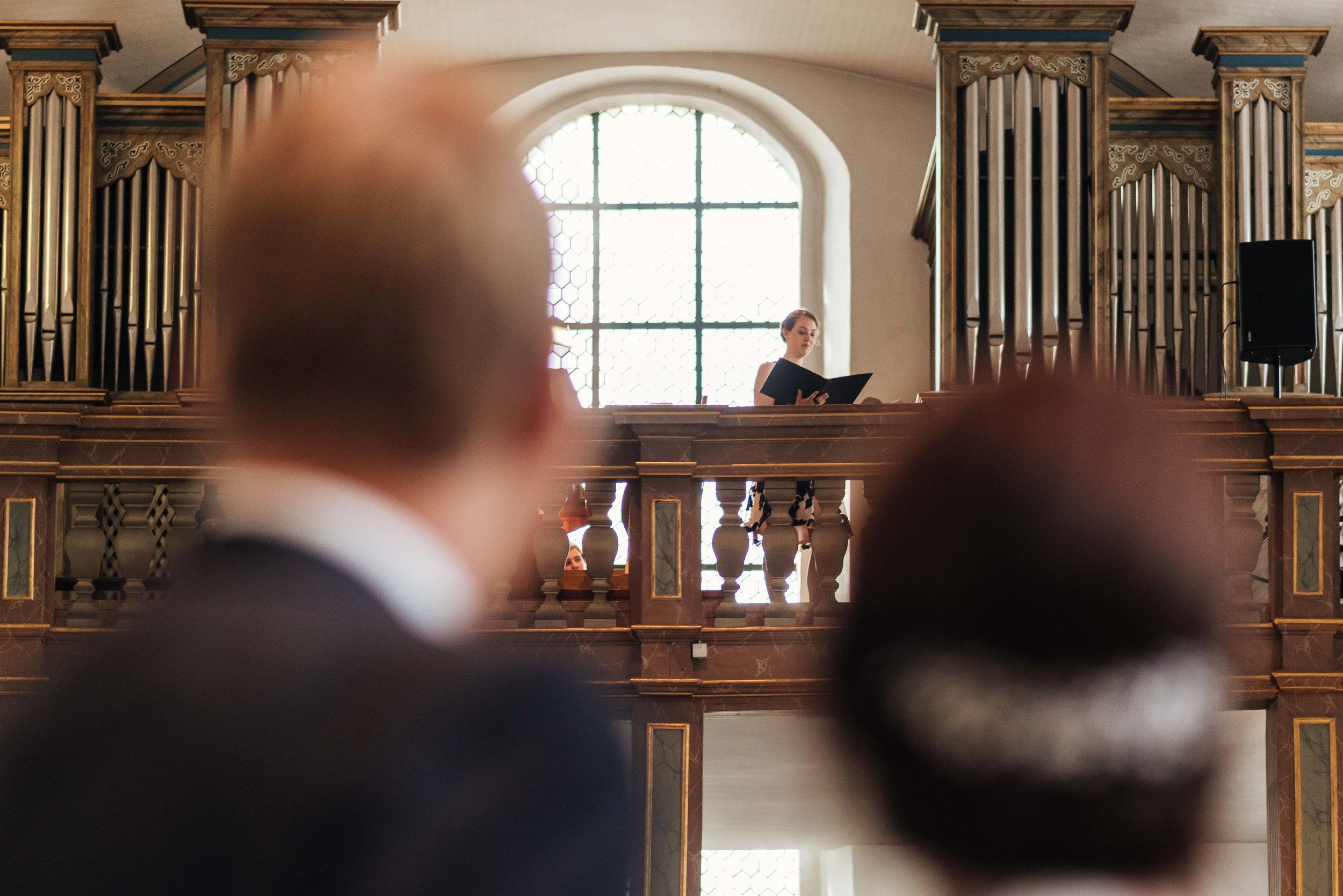 warendorf hochzeitsfotograf heiraten münster jan sarah (40 von 105).jpg