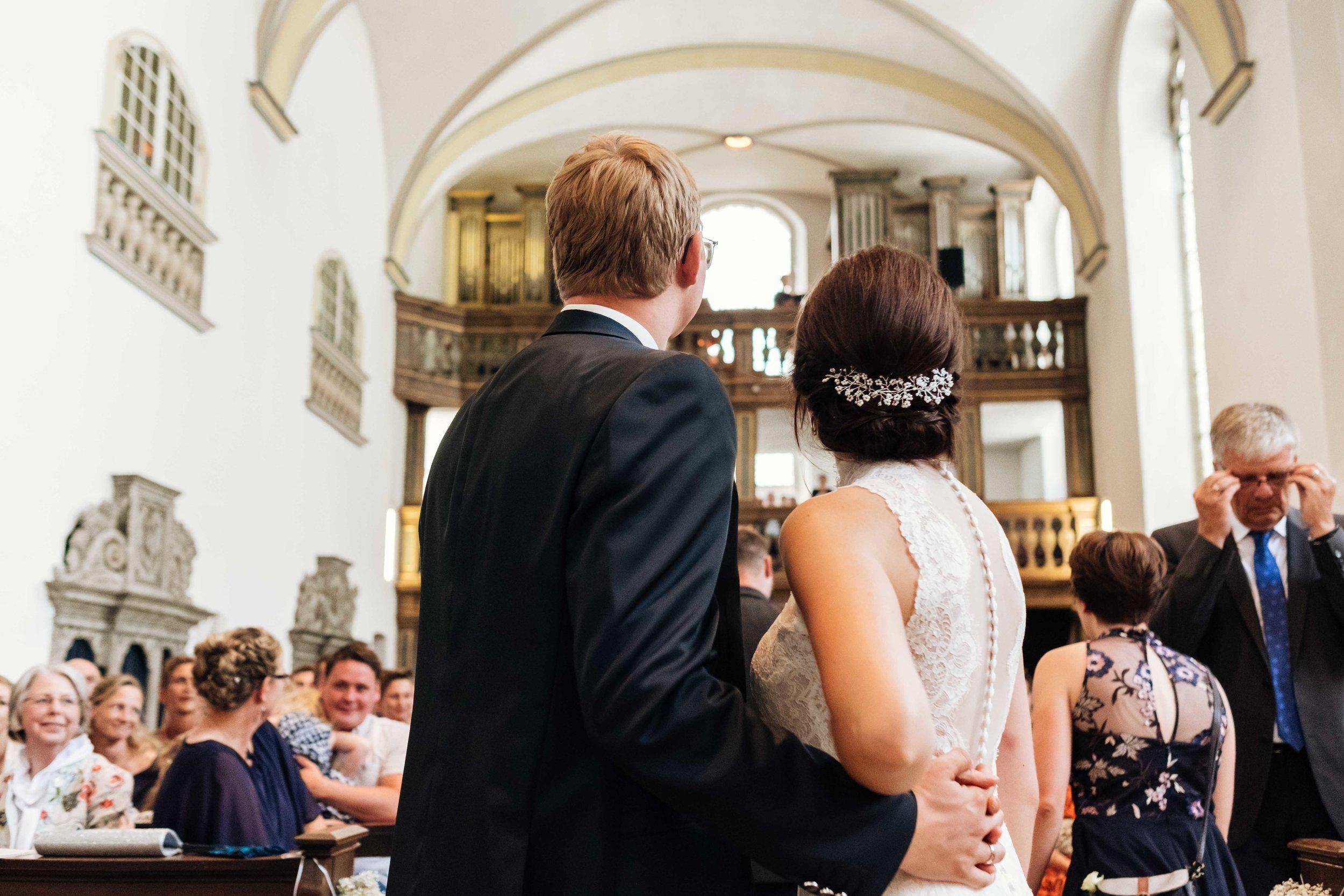 warendorf hochzeitsfotograf heiraten münster jan sarah (41 von 105).jpg