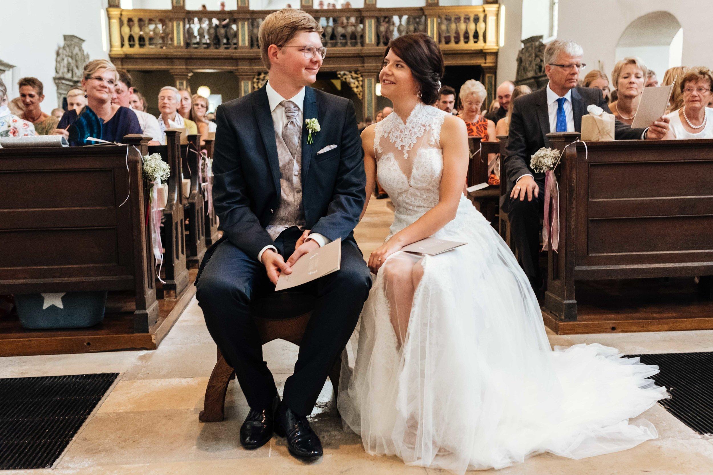 warendorf hochzeitsfotograf heiraten münster jan sarah (42 von 105).jpg