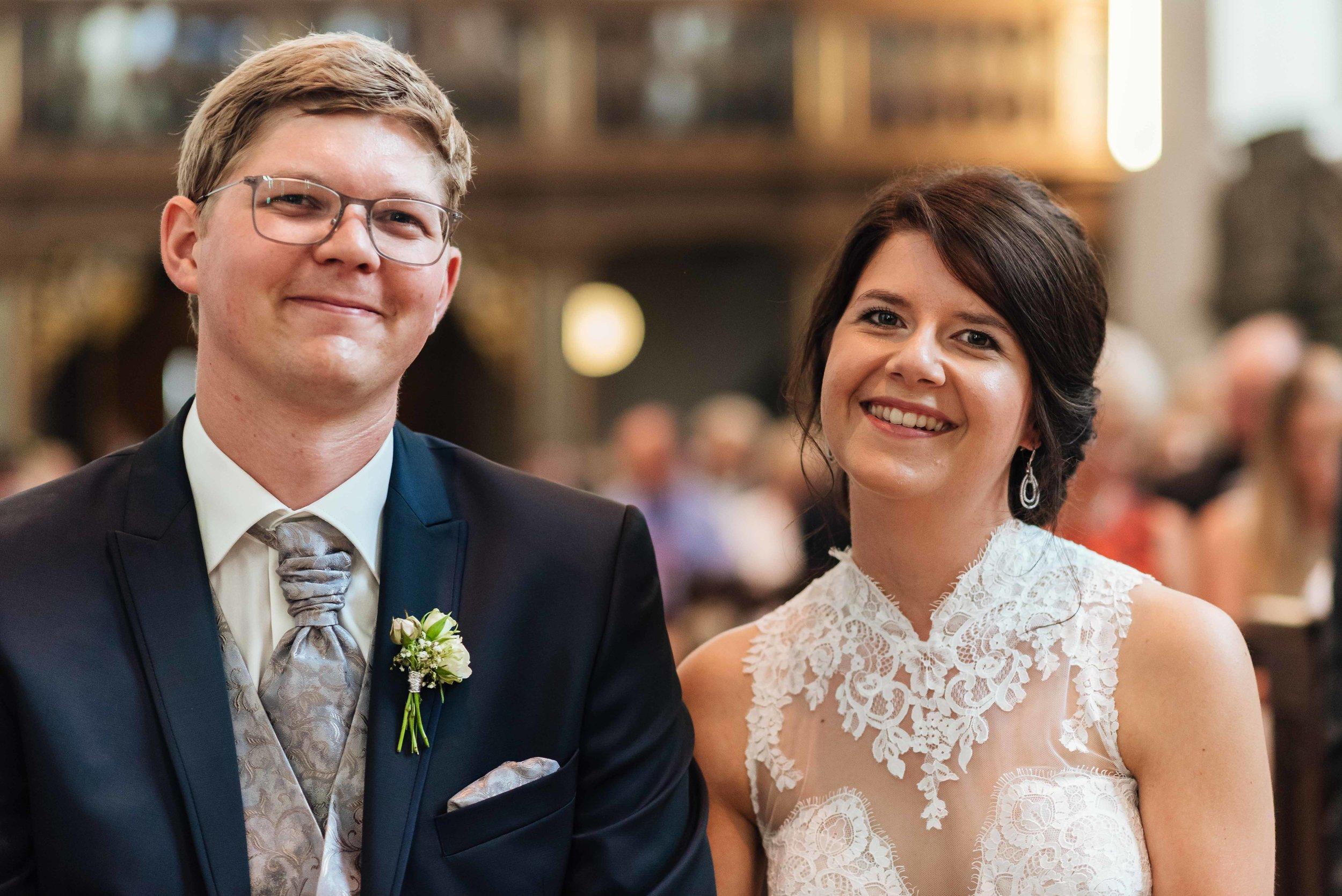 warendorf hochzeitsfotograf heiraten münster jan sarah (43 von 105).jpg