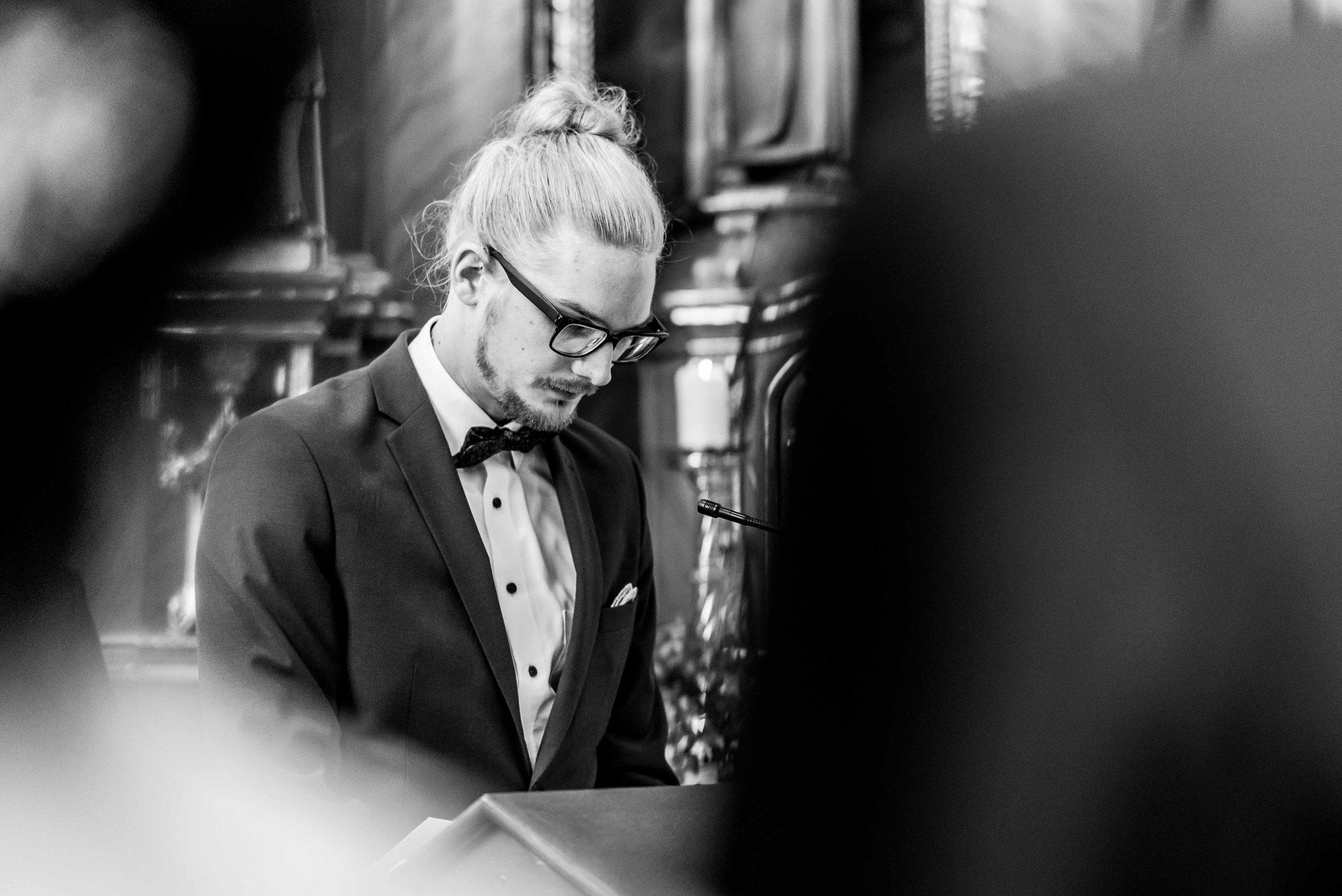 warendorf hochzeitsfotograf heiraten münster jan sarah (45 von 105).jpg