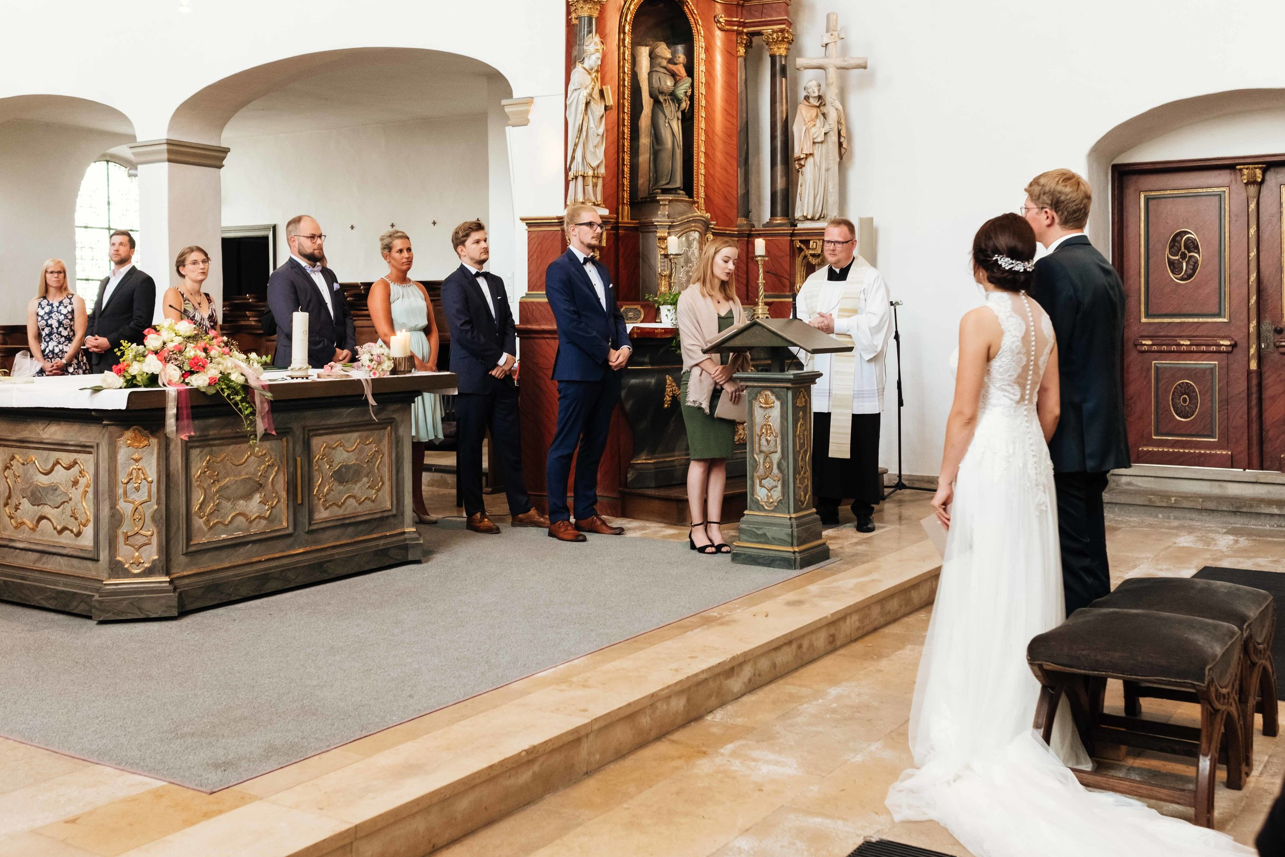 warendorf hochzeitsfotograf heiraten münster jan sarah (46 von 105).jpg