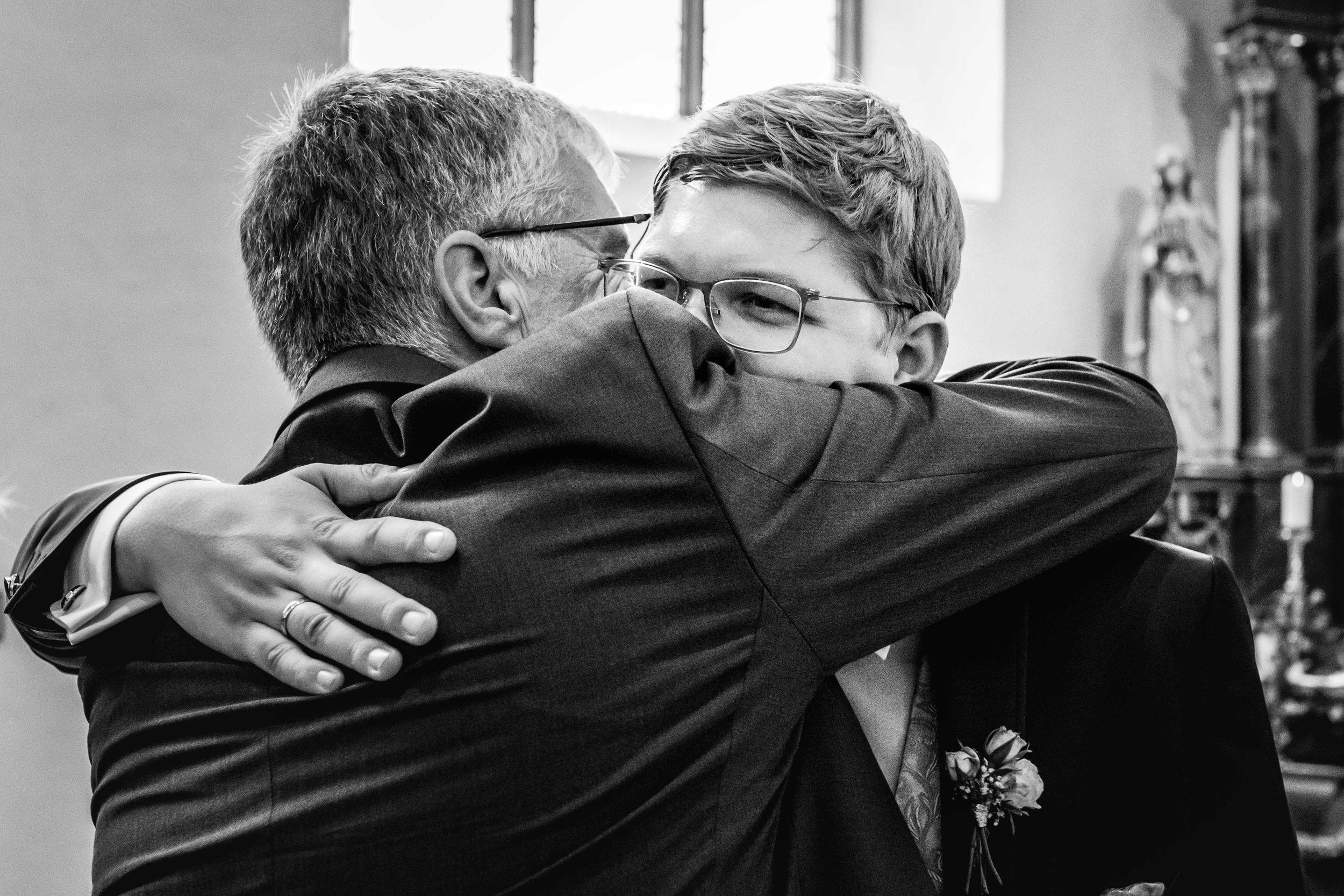 warendorf hochzeitsfotograf heiraten münster jan sarah (48 von 105).jpg