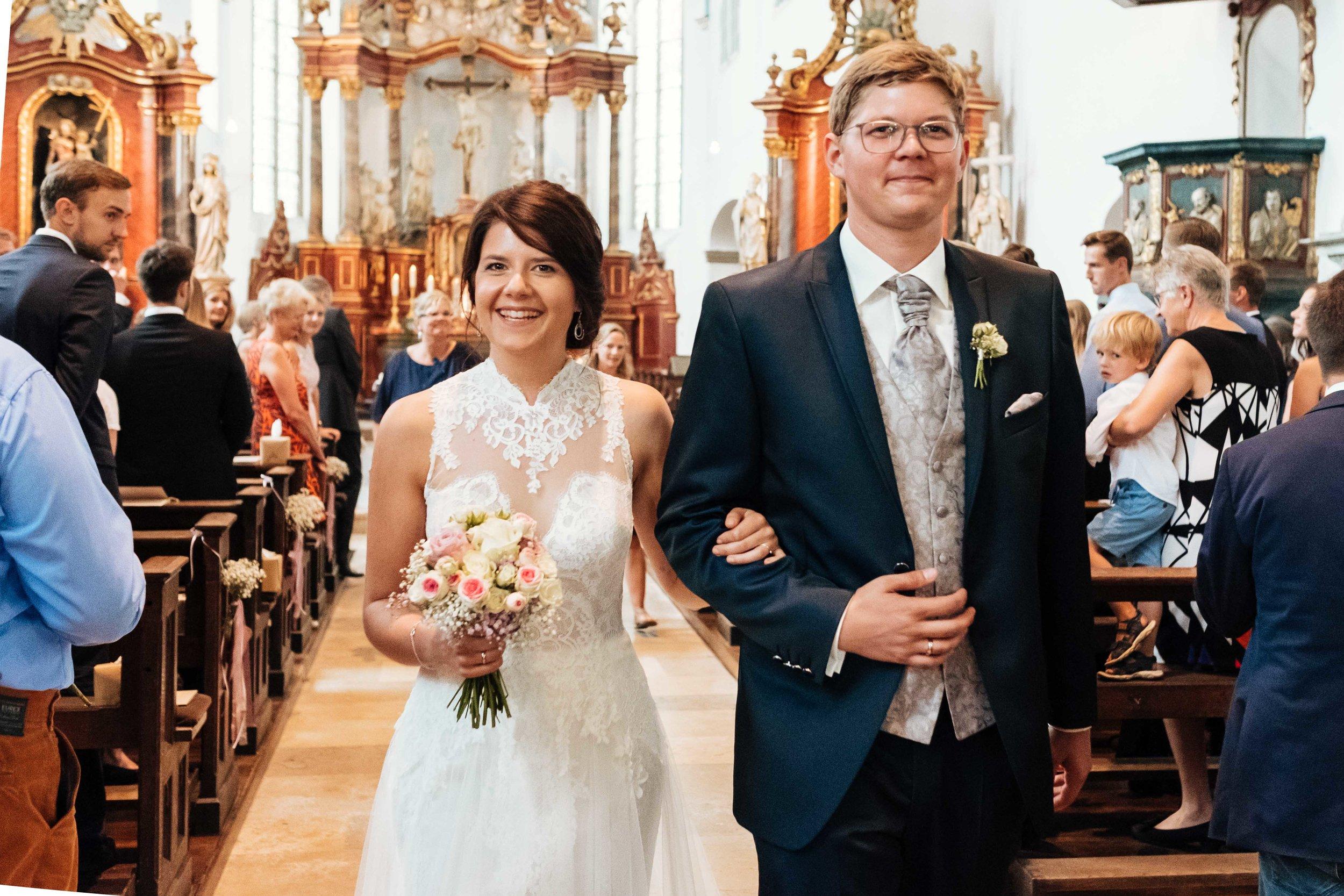 warendorf hochzeitsfotograf heiraten münster jan sarah (50 von 105).jpg