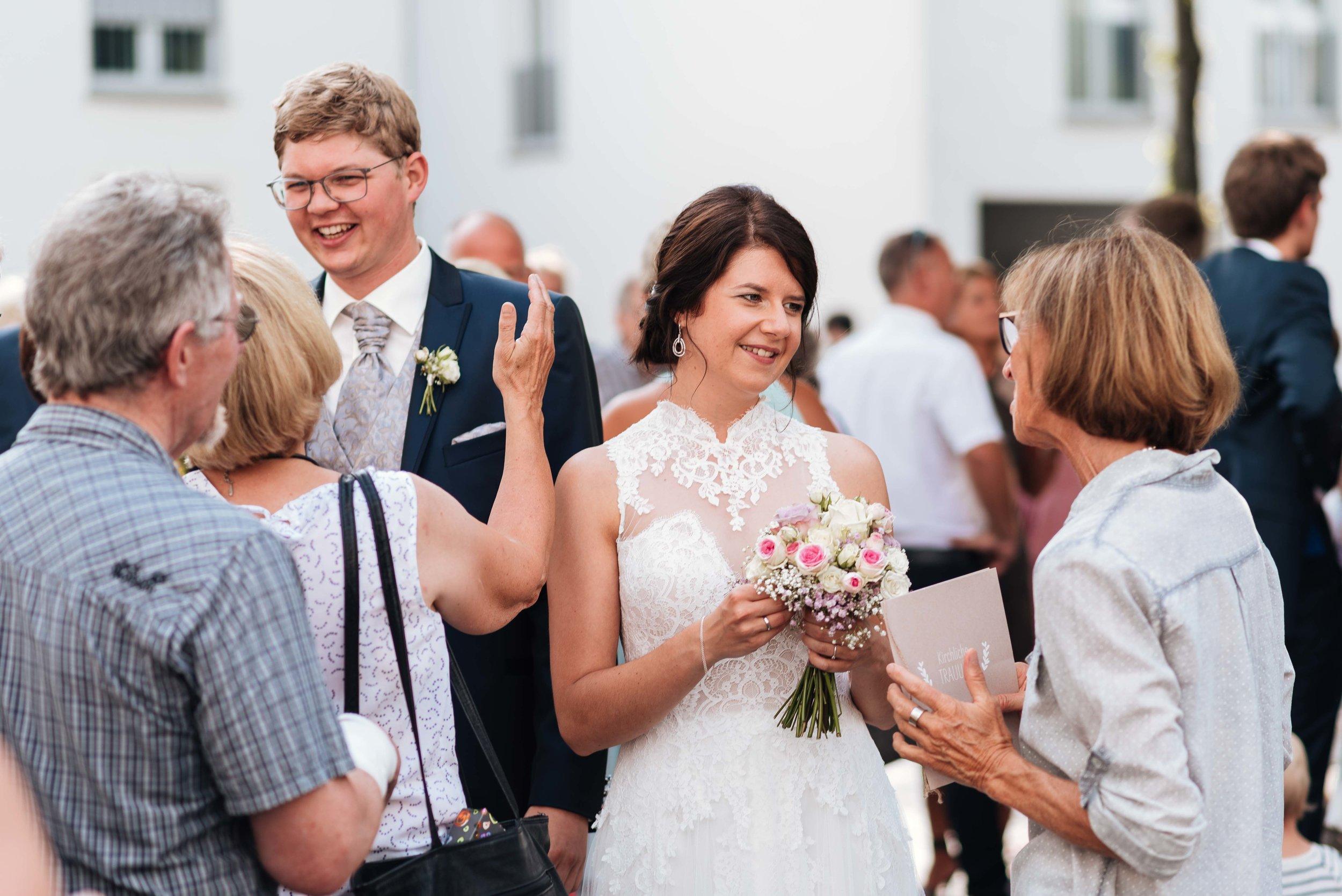 warendorf hochzeitsfotograf heiraten münster jan sarah (58 von 105).jpg