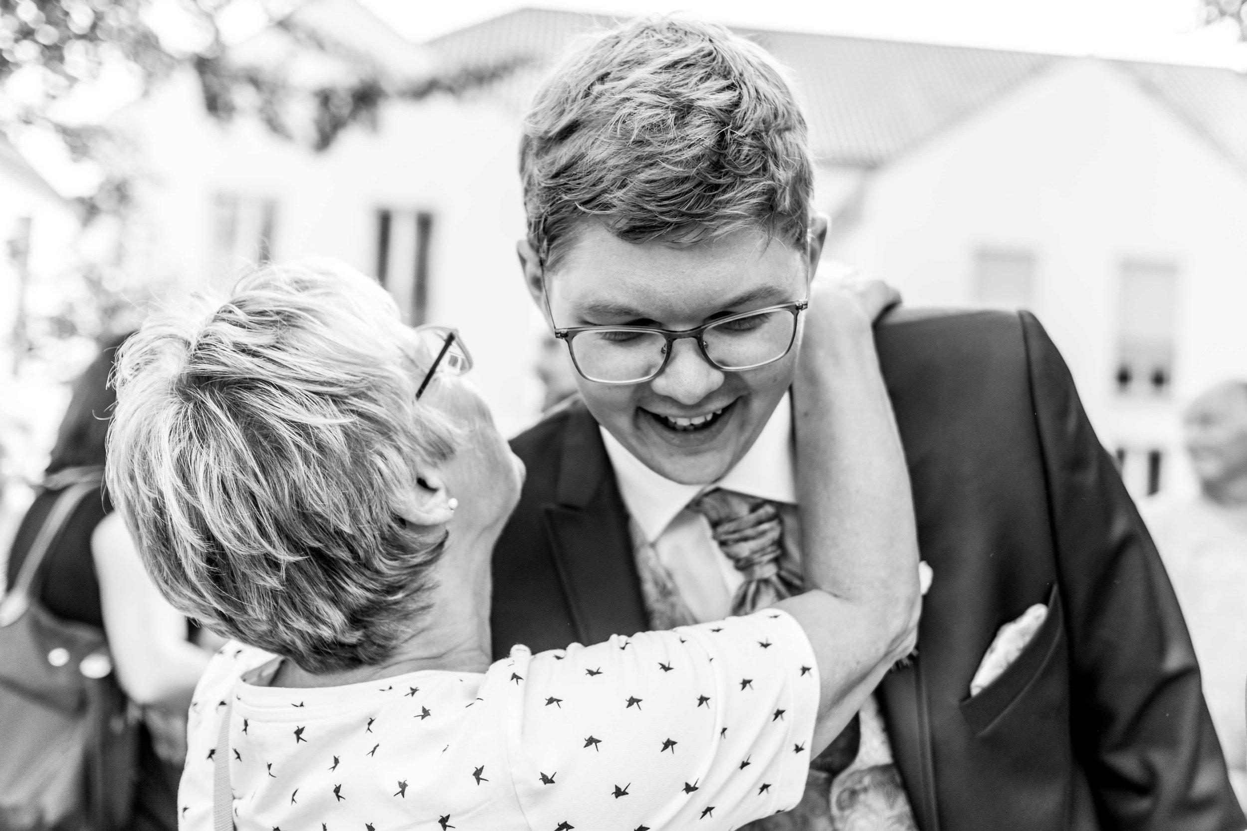 warendorf hochzeitsfotograf heiraten münster jan sarah (59 von 105).jpg