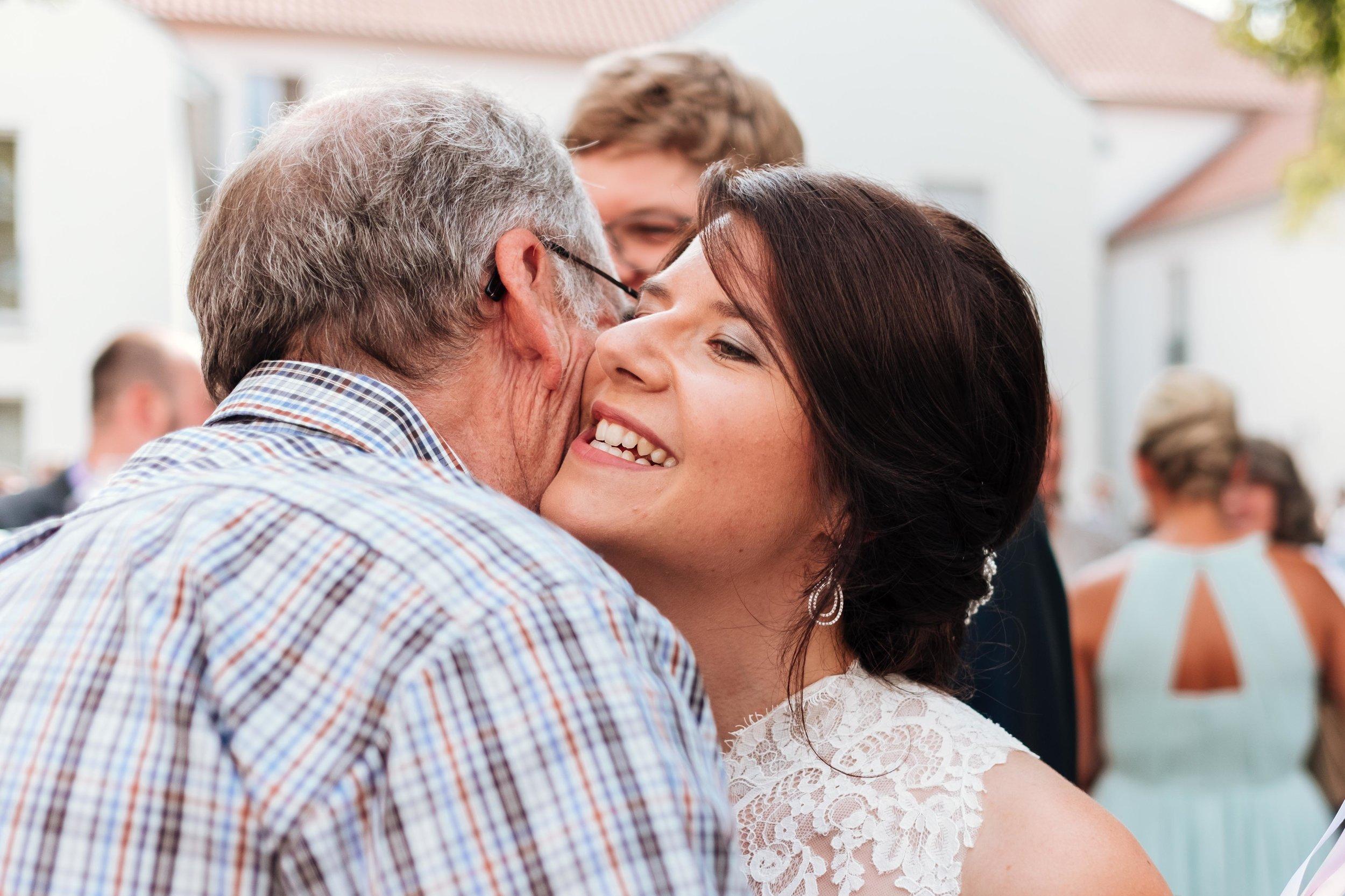 warendorf hochzeitsfotograf heiraten münster jan sarah (60 von 105).jpg