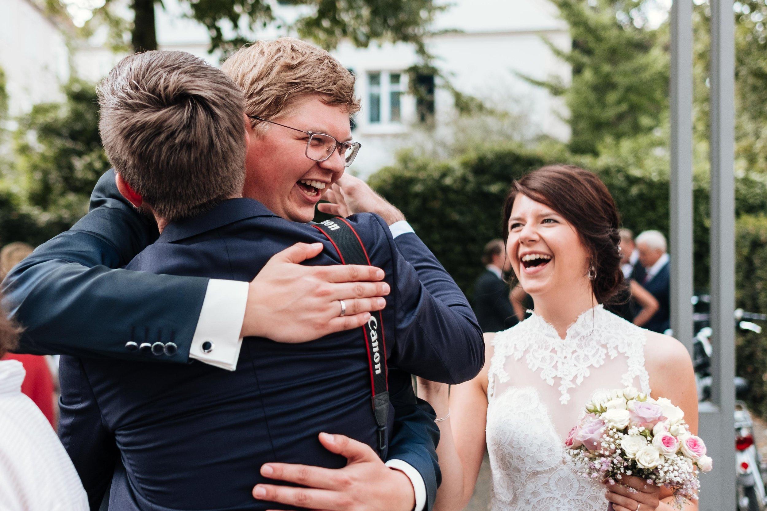 warendorf hochzeitsfotograf heiraten münster jan sarah (61 von 105).jpg