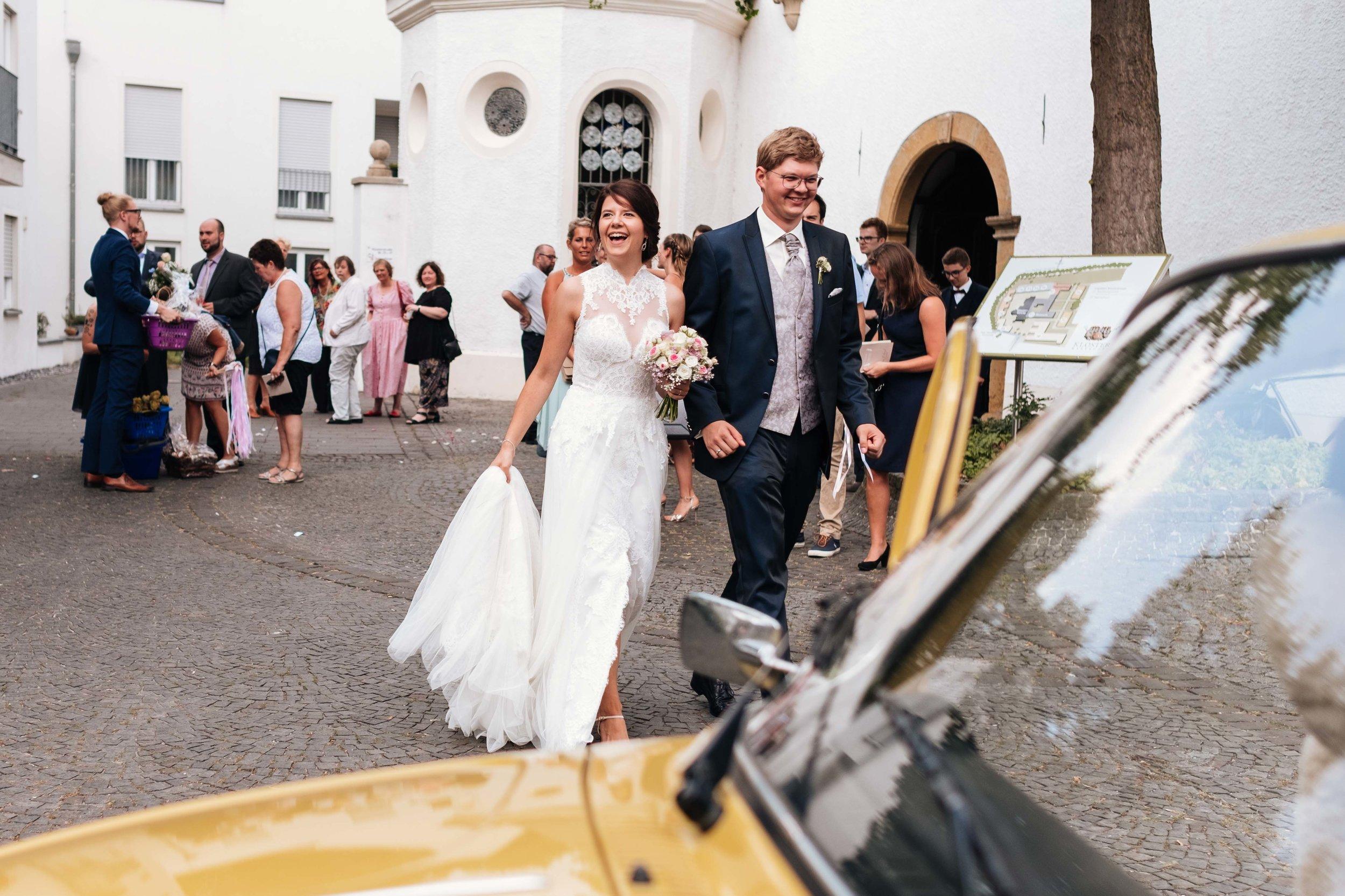 warendorf hochzeitsfotograf heiraten münster jan sarah (62 von 105).jpg