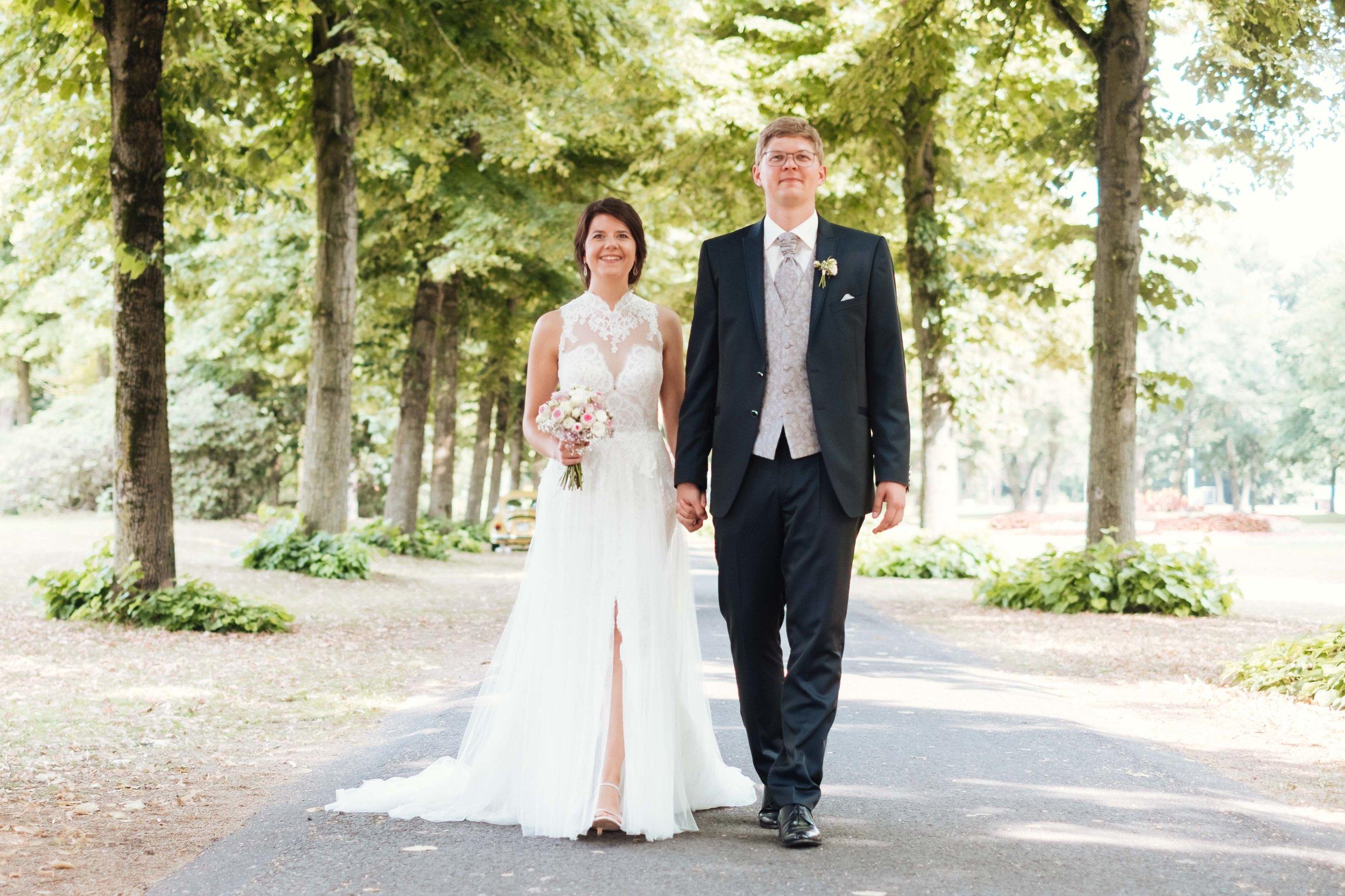 warendorf hochzeitsfotograf heiraten münster jan sarah (63 von 105).jpg