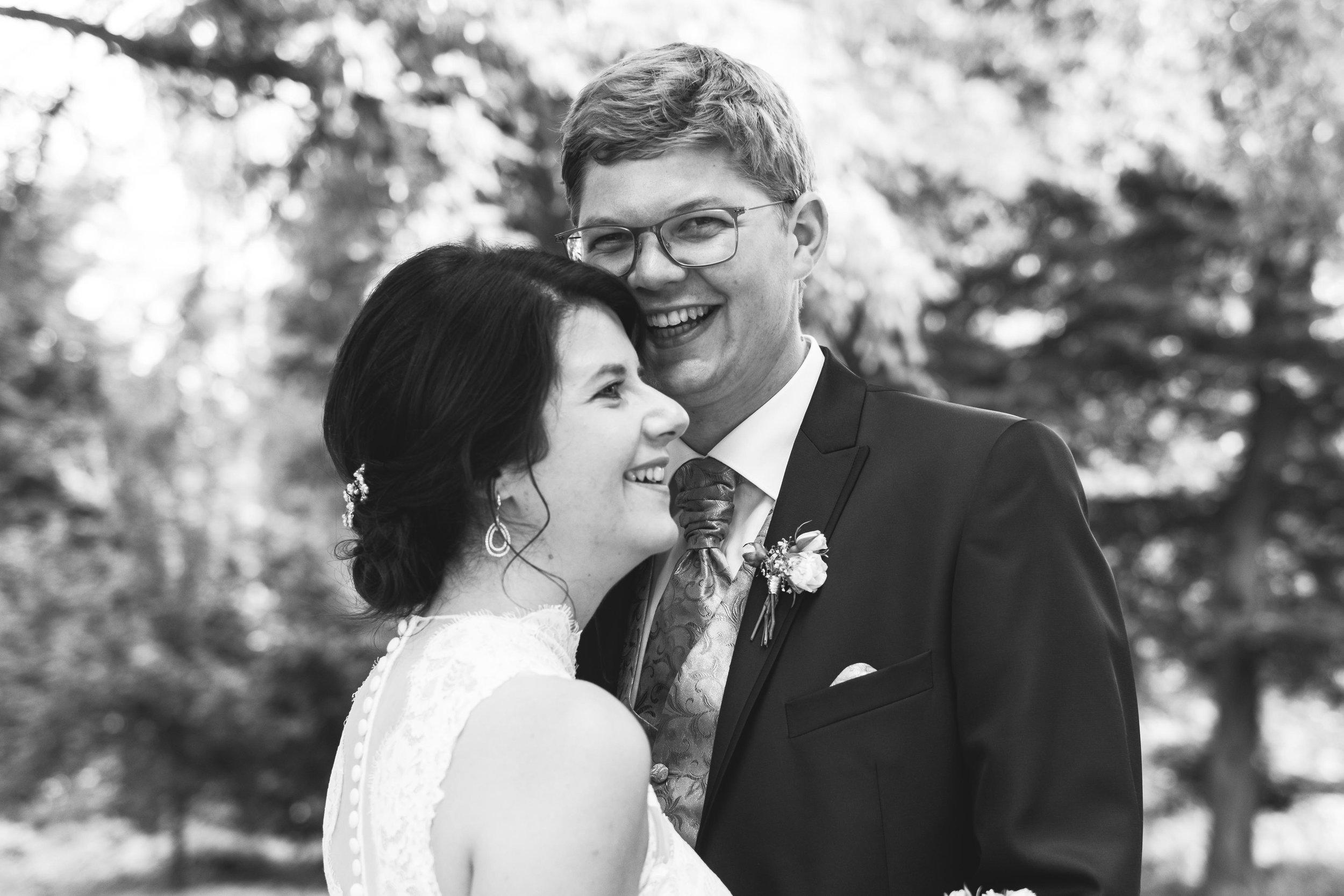 warendorf hochzeitsfotograf heiraten münster jan sarah (64 von 105).jpg