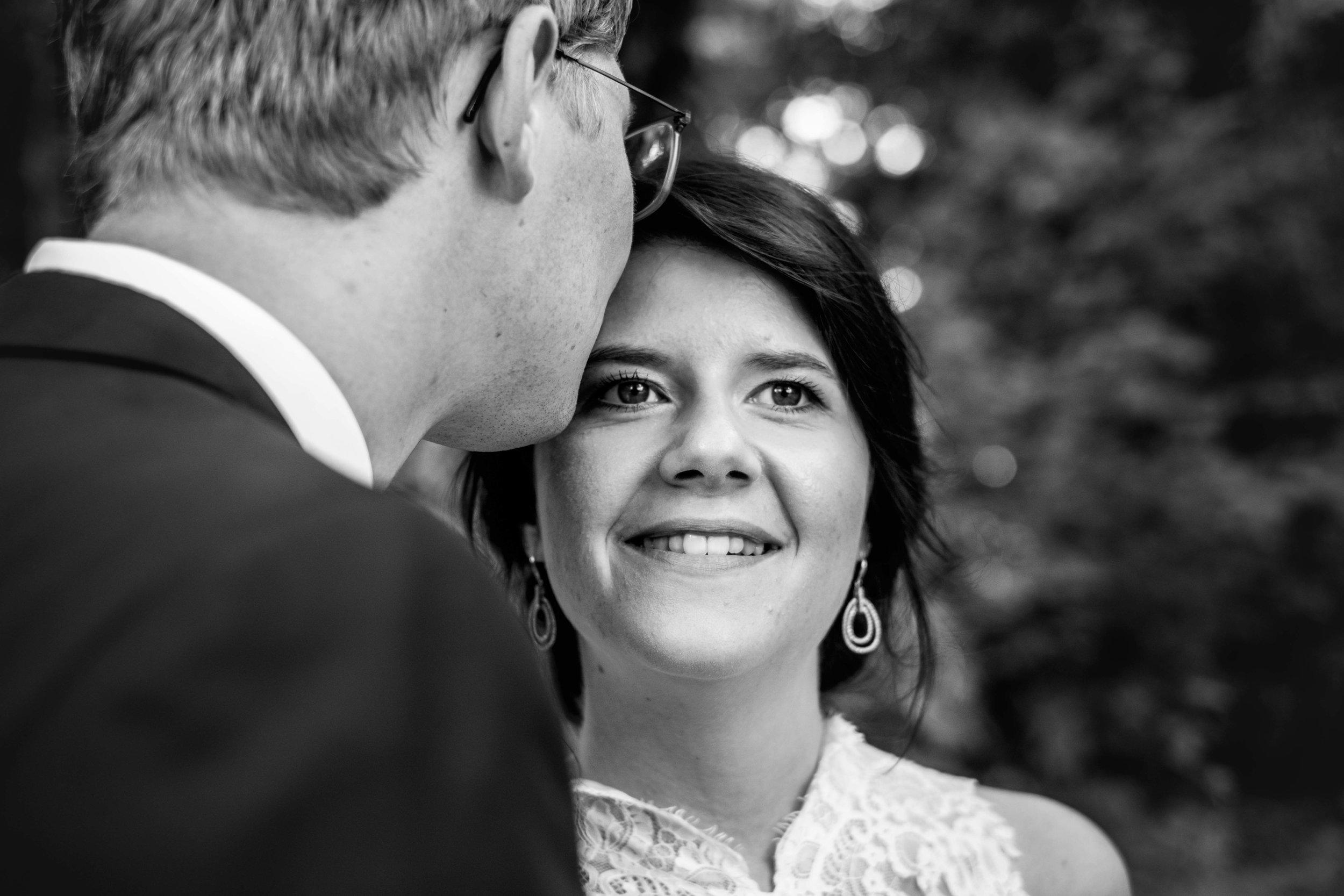 warendorf hochzeitsfotograf heiraten münster jan sarah (70 von 105).jpg