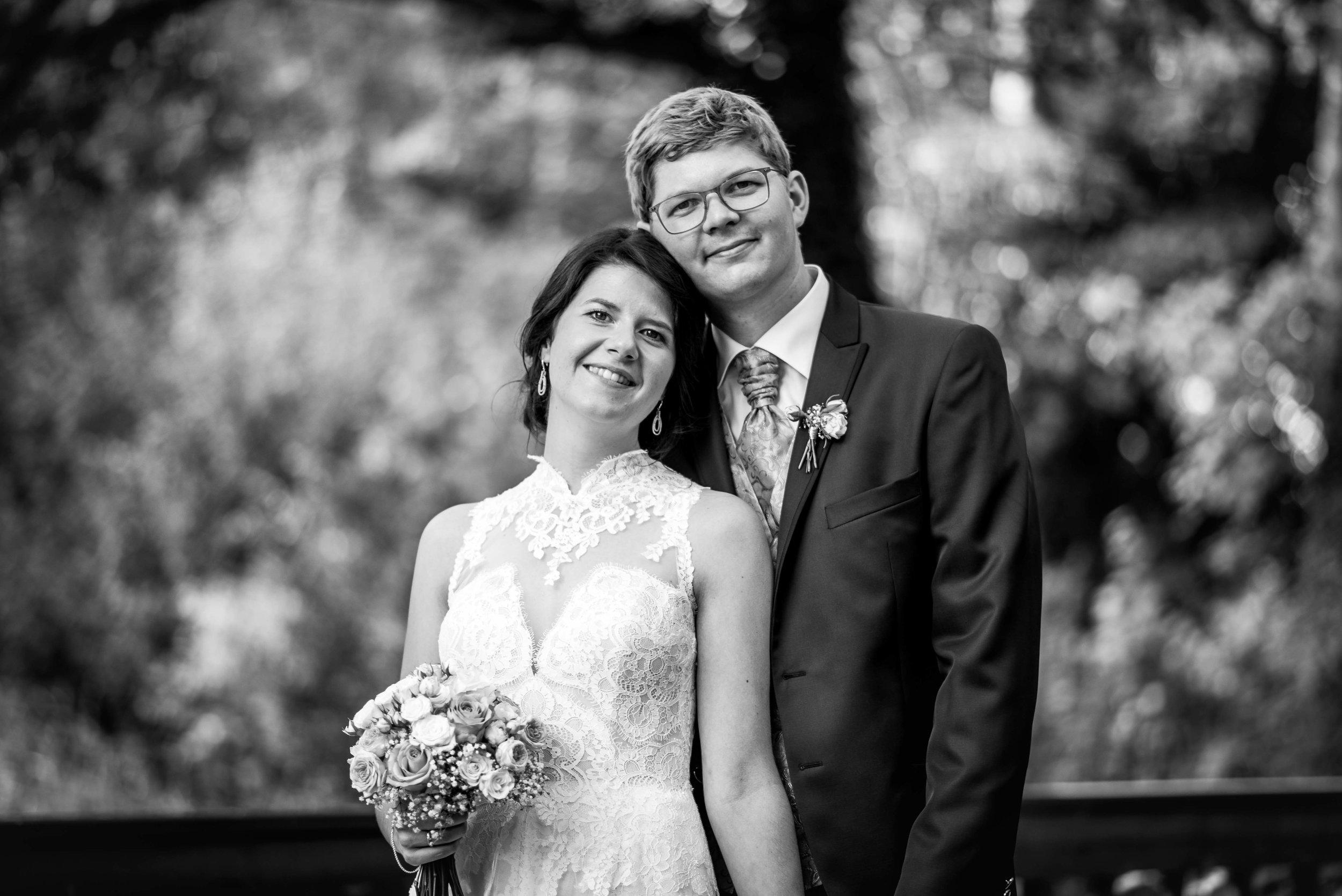 warendorf hochzeitsfotograf heiraten münster jan sarah (71 von 105).jpg