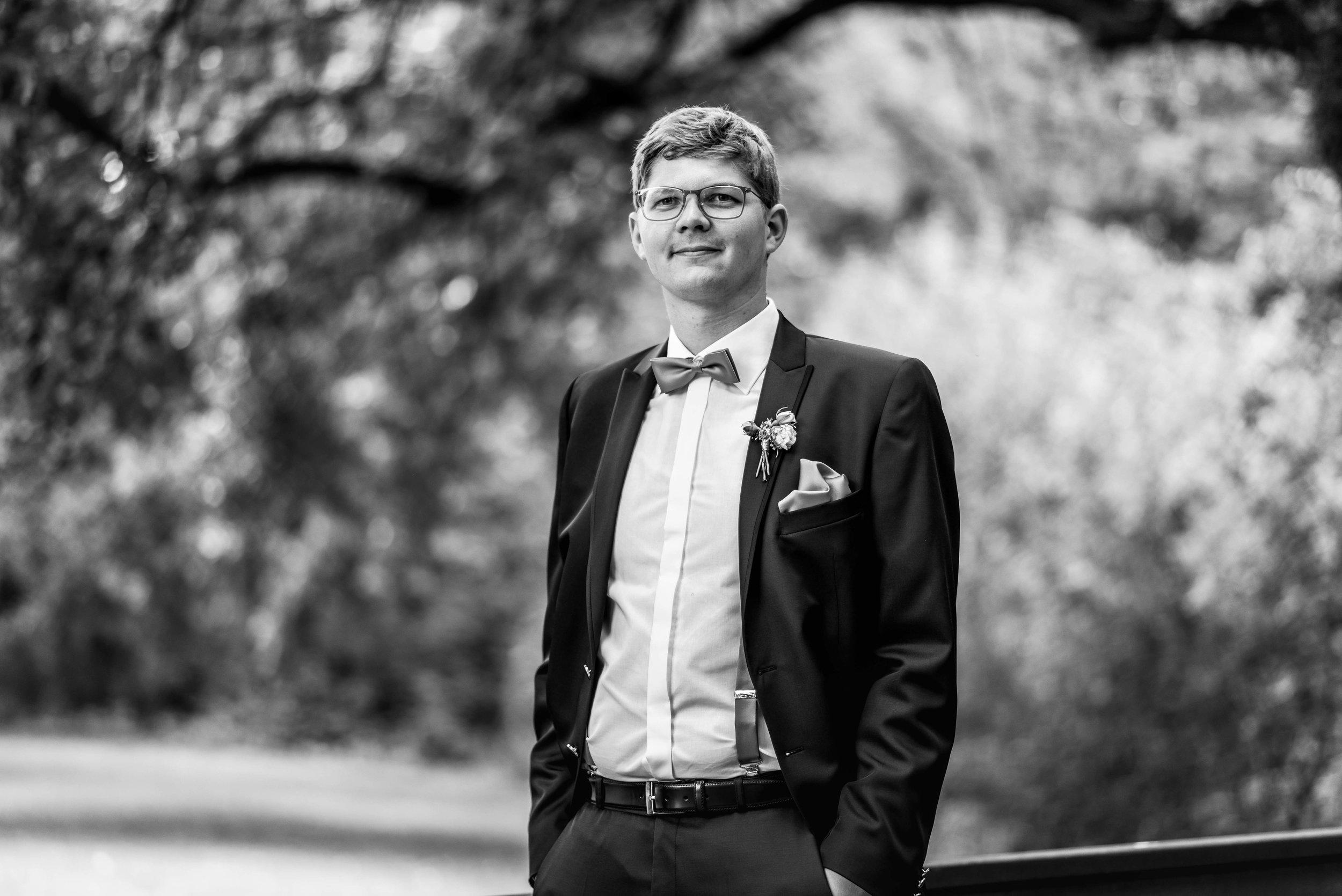warendorf hochzeitsfotograf heiraten münster jan sarah (78 von 105).jpg