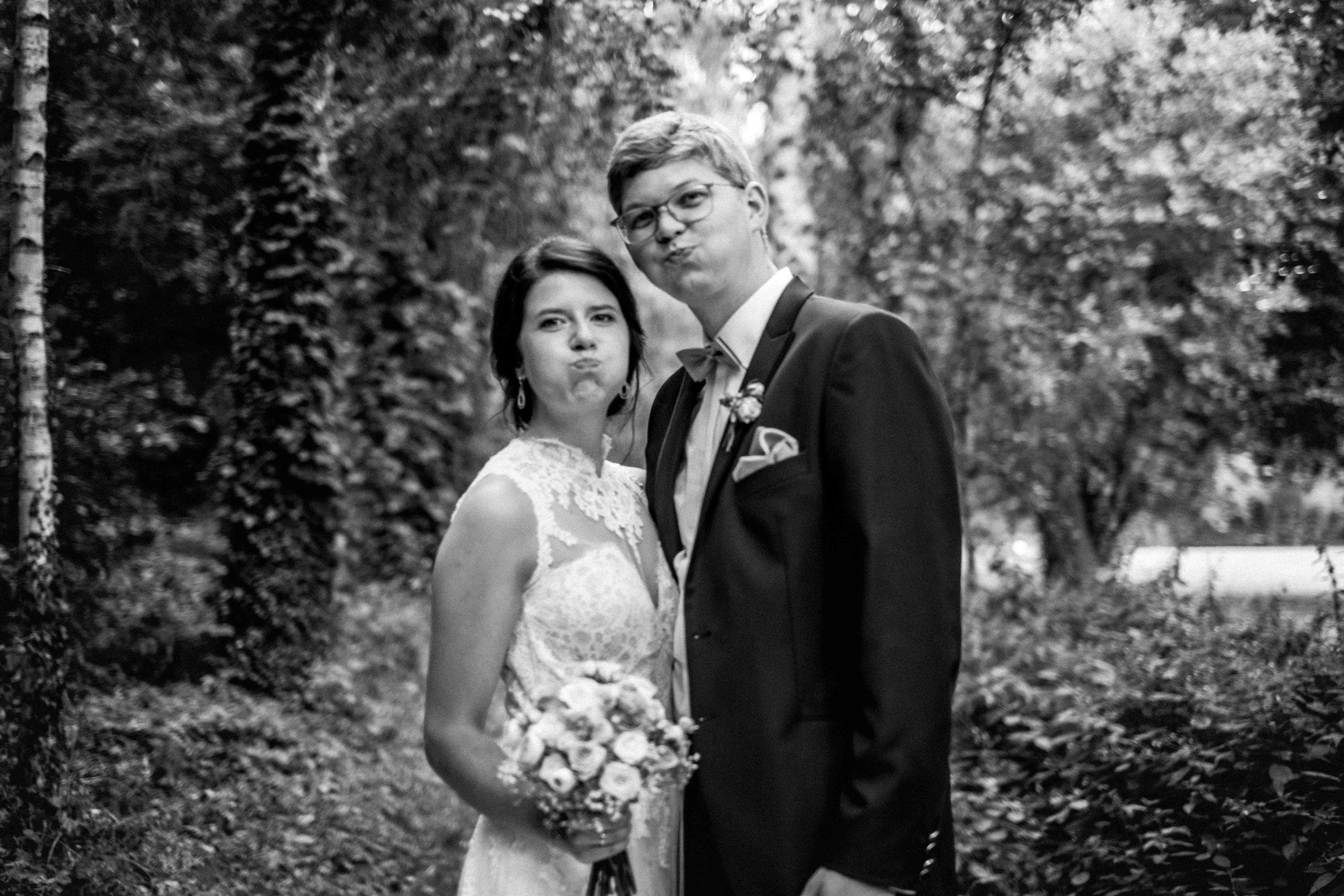 warendorf hochzeitsfotograf heiraten münster jan sarah (80 von 105).jpg