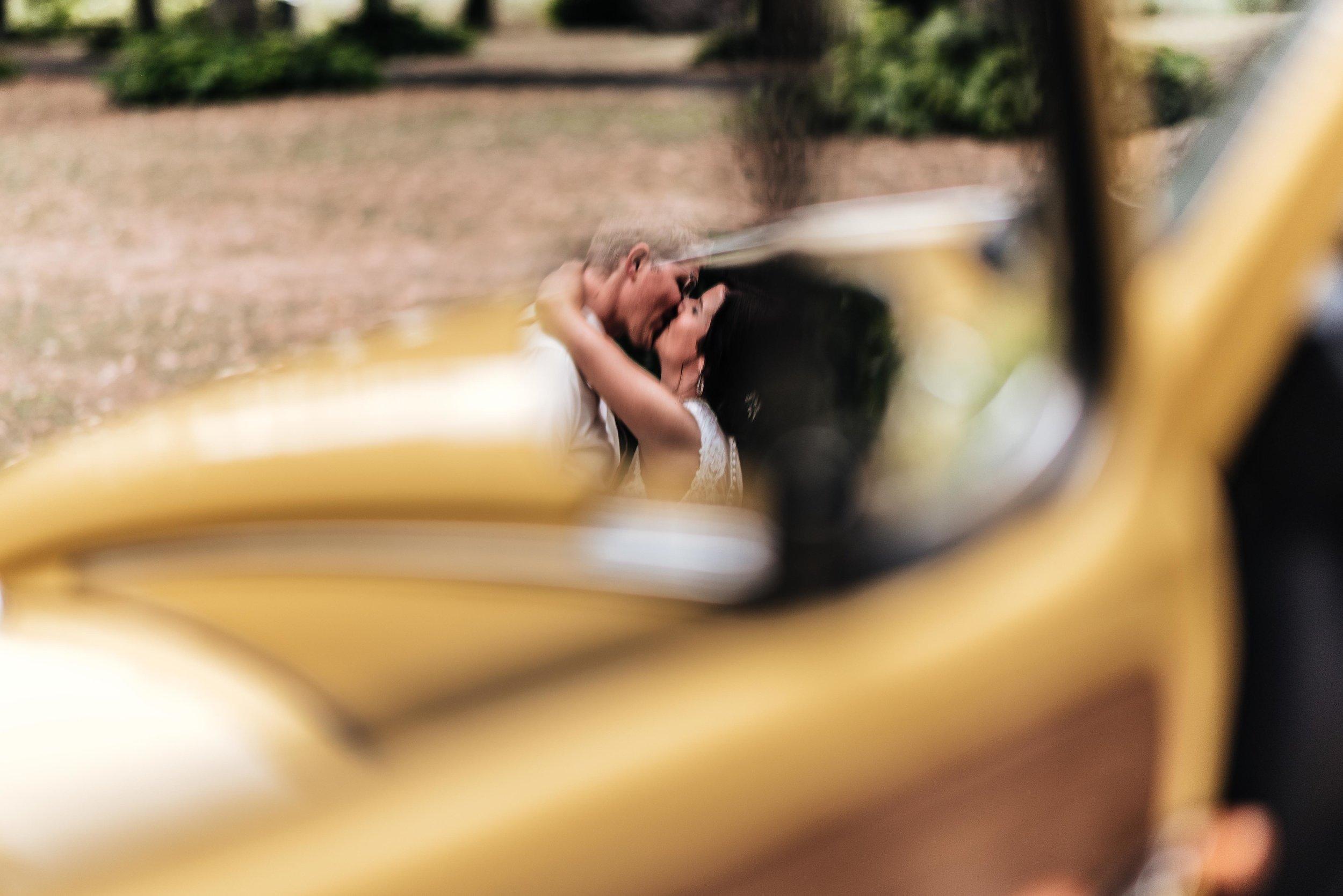 warendorf hochzeitsfotograf heiraten münster jan sarah (82 von 105).jpg