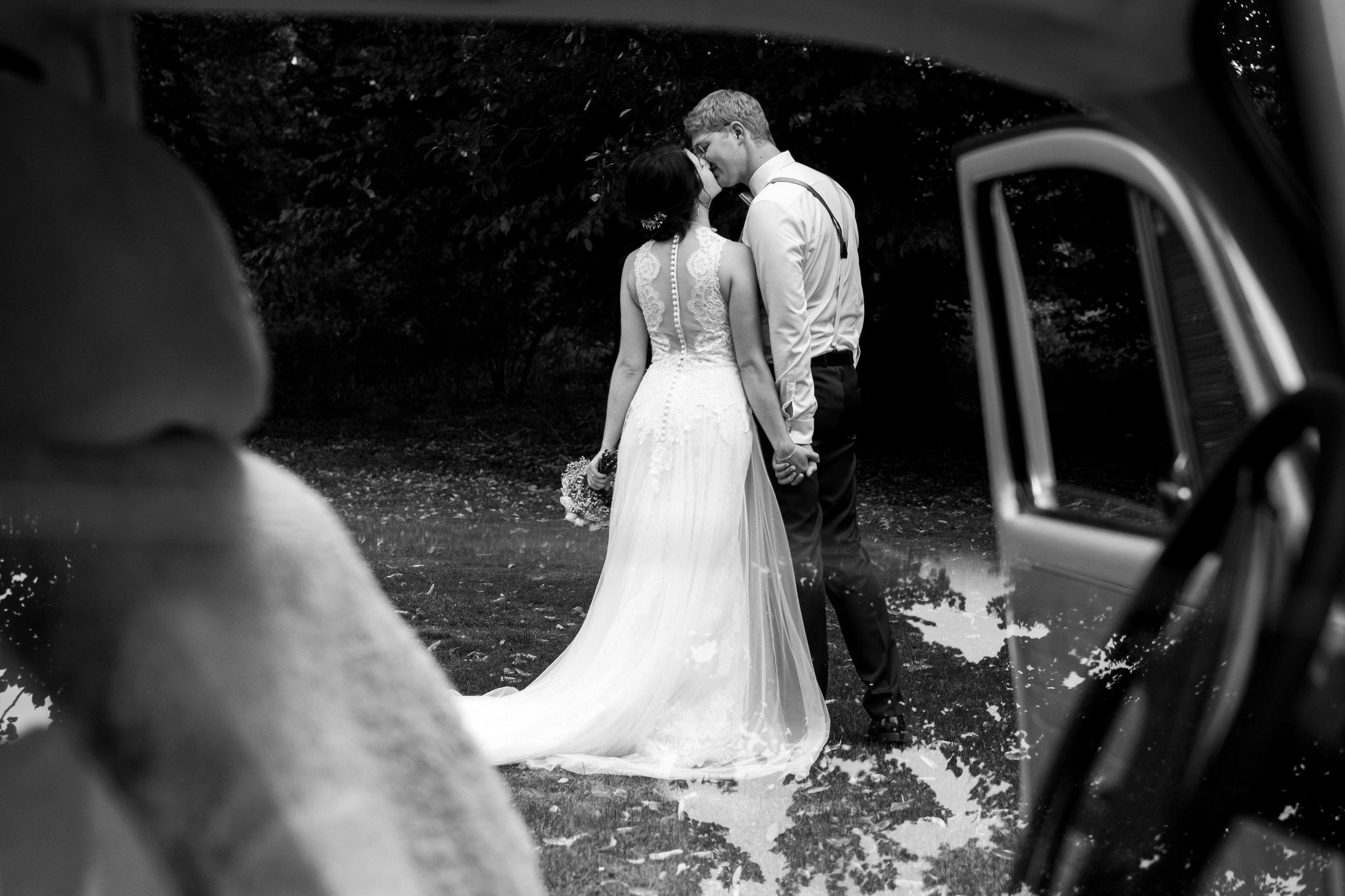 warendorf hochzeitsfotograf heiraten münster jan sarah (83 von 105).jpg