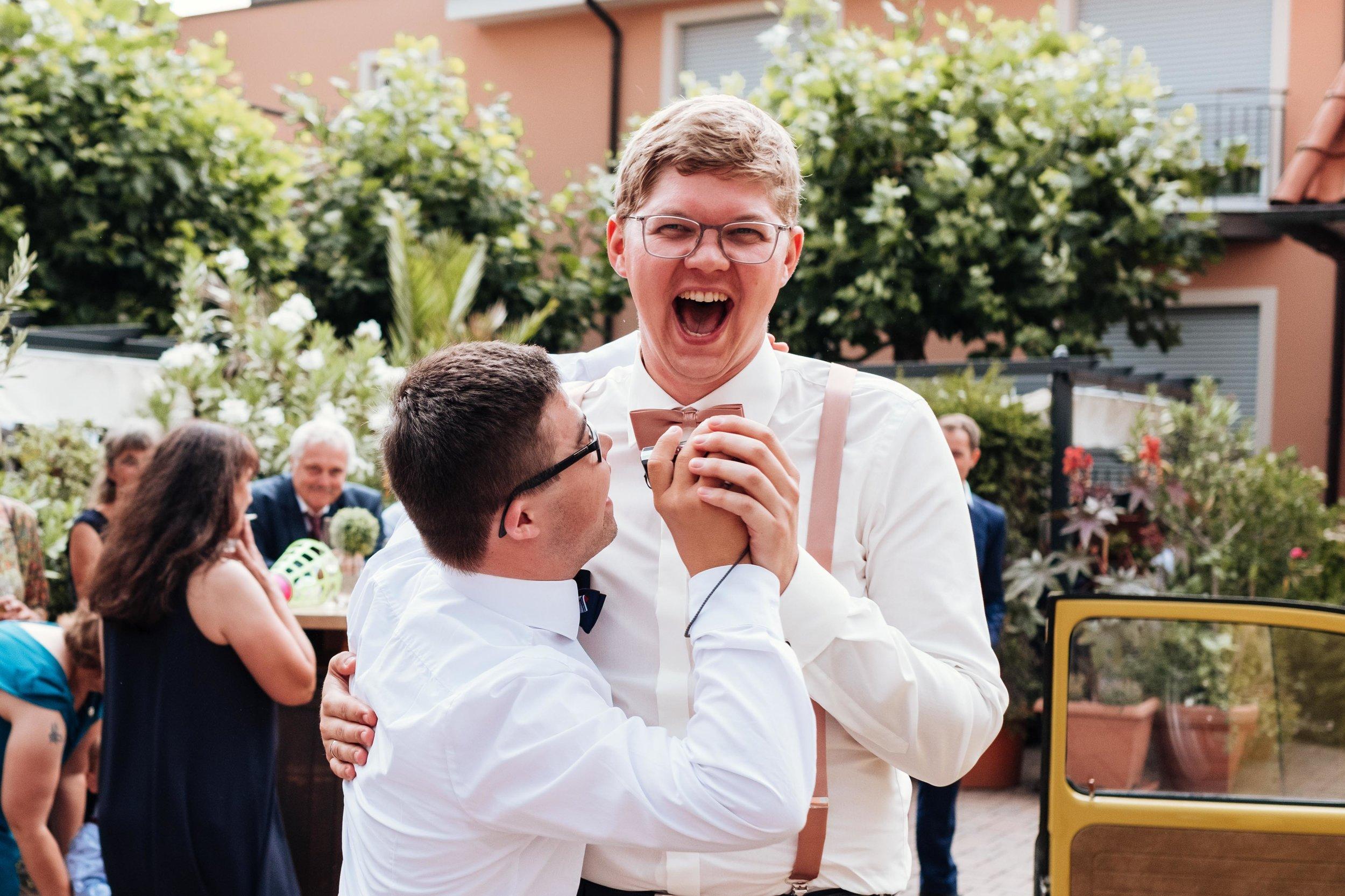 warendorf hochzeitsfotograf heiraten münster jan sarah (86 von 105).jpg