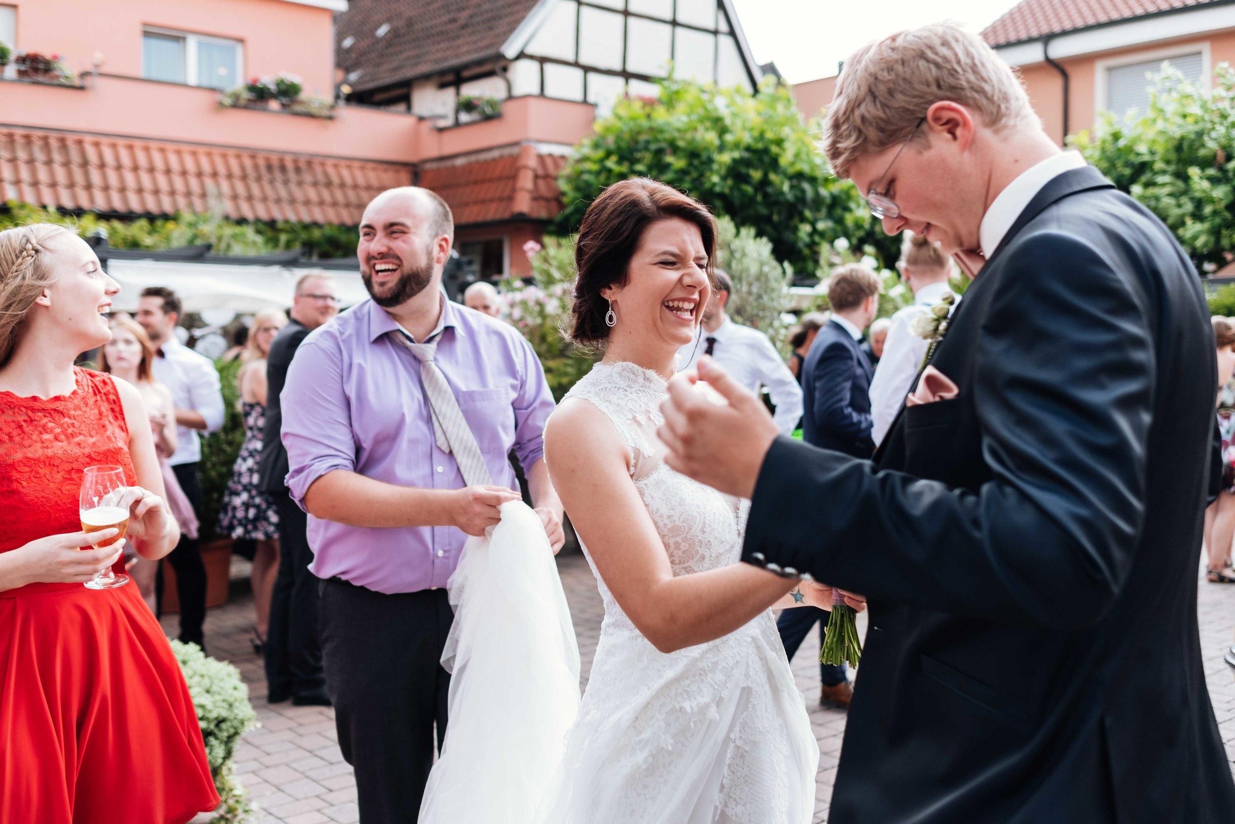warendorf hochzeitsfotograf heiraten münster jan sarah (87 von 105).jpg