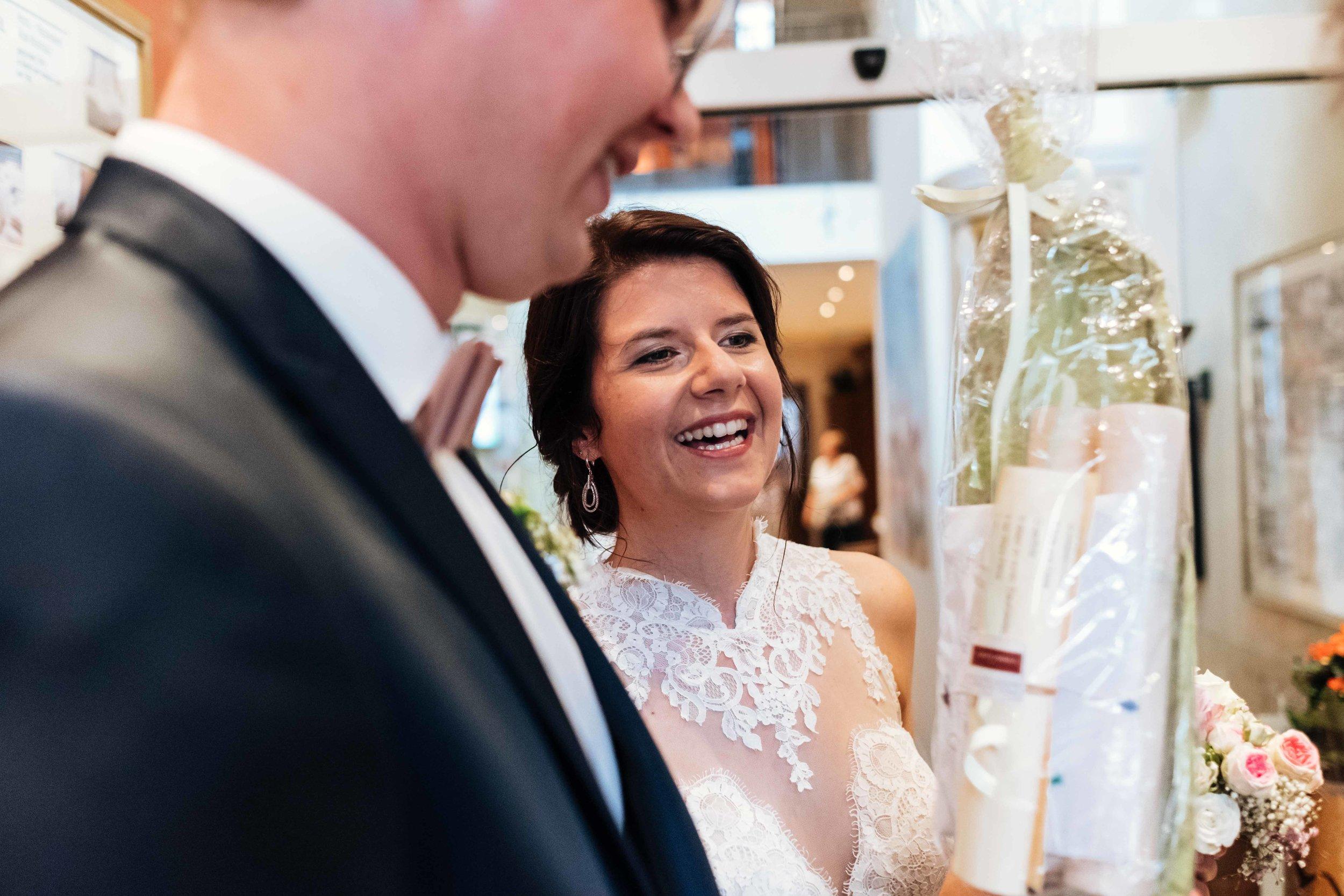 warendorf hochzeitsfotograf heiraten münster jan sarah (90 von 105).jpg
